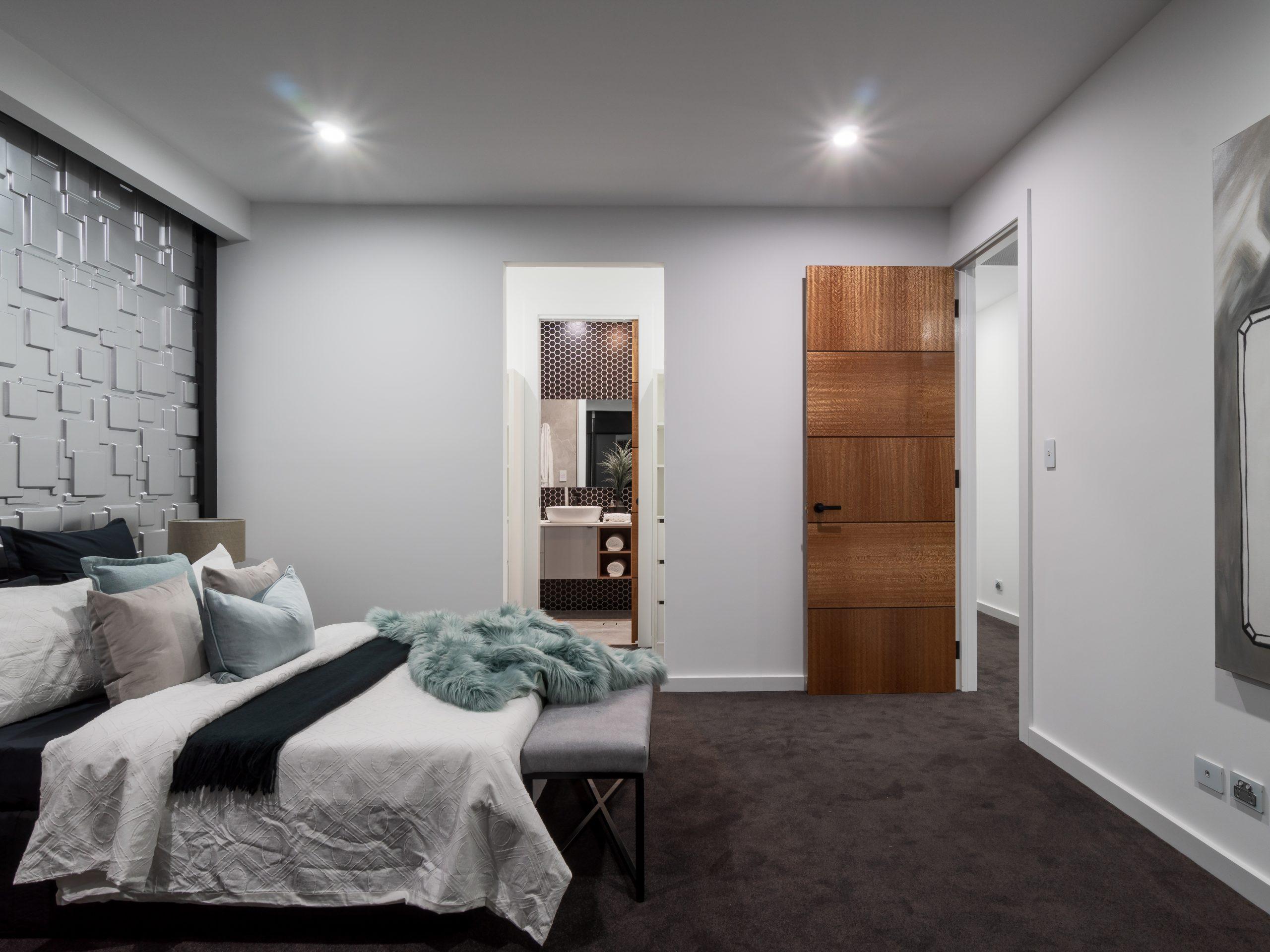 Dernancourt - Nioka 1 - HBC Homes Adelaide - _DSC0826-Edit