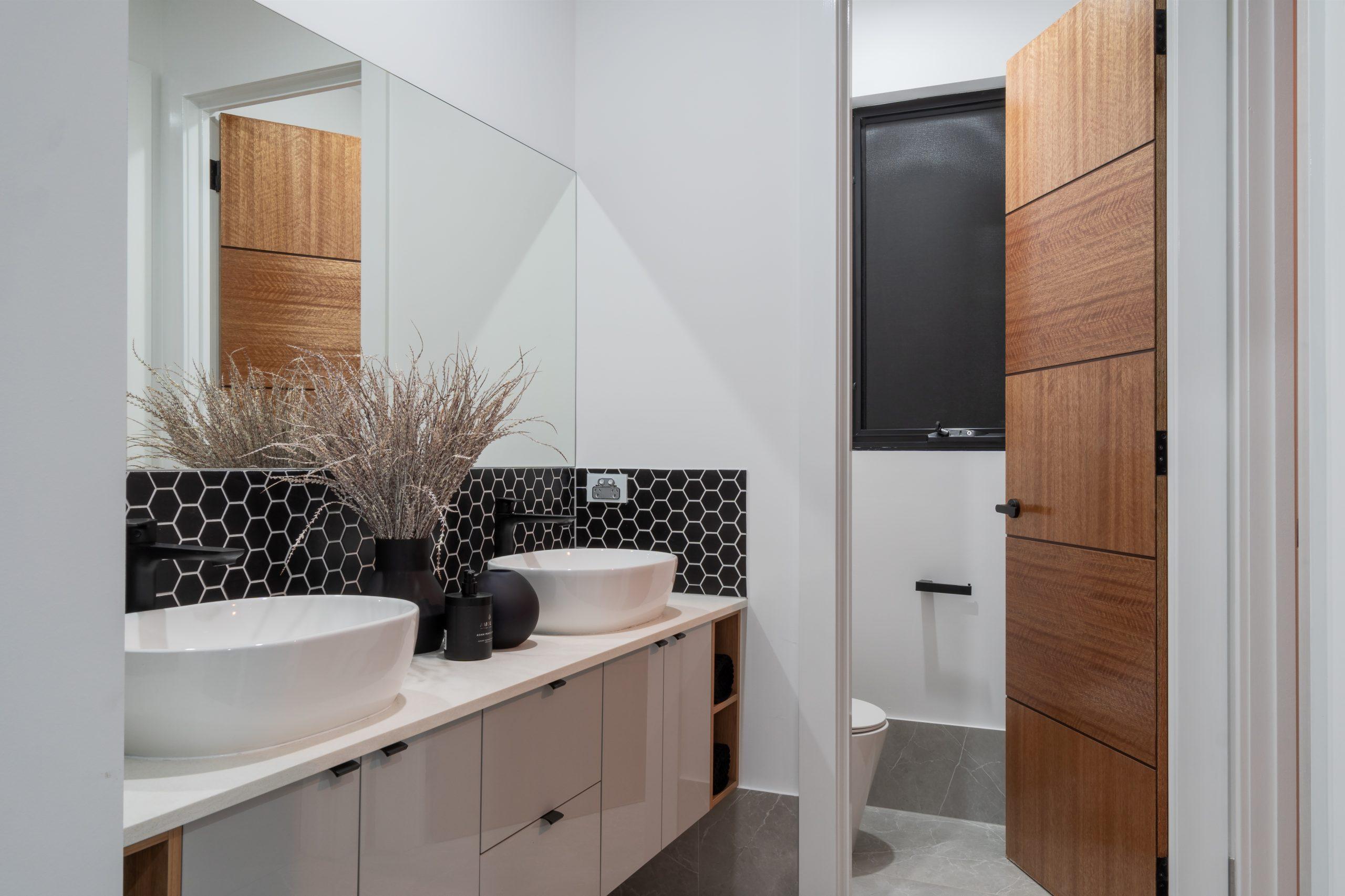 Dernancourt - Nioka 1 - HBC Homes Adelaide - _DSC0844-Edit