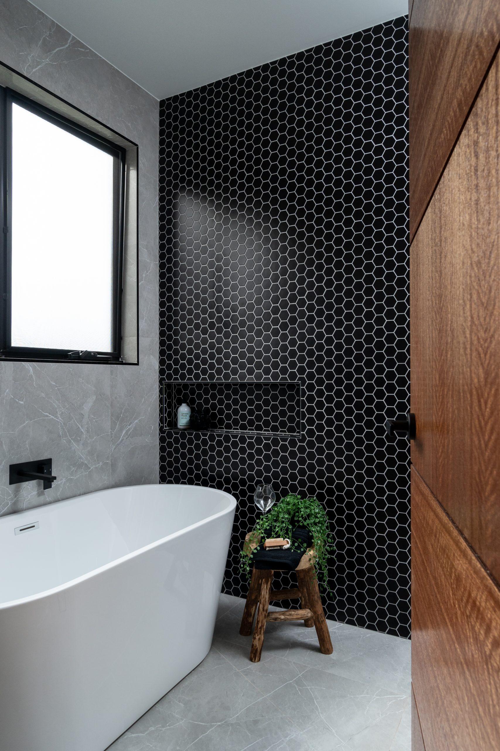 Dernancourt - Nioka 1 - HBC Homes Adelaide - _DSC0893-Edit