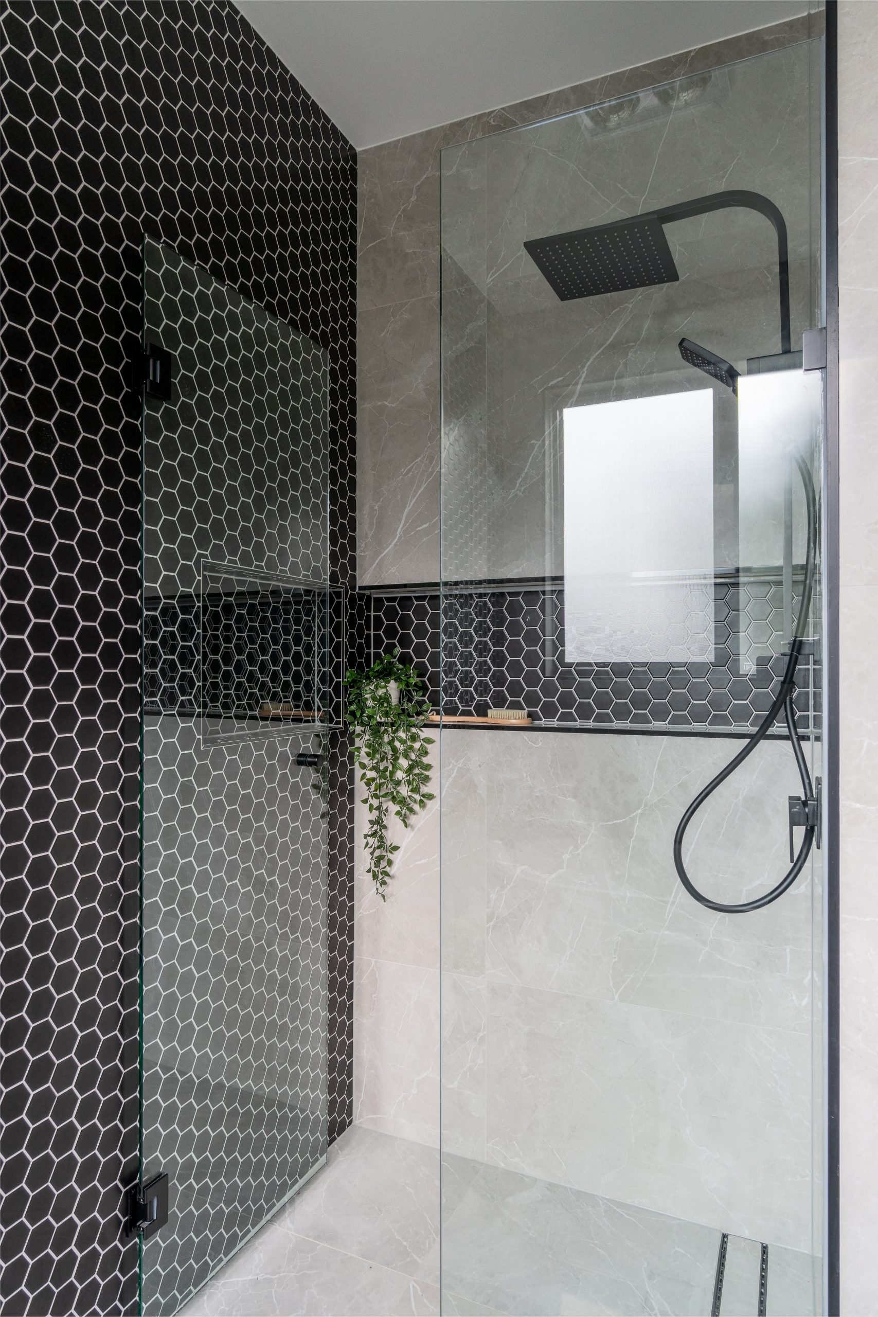 Dernancourt - Nioka 1 - HBC Homes Adelaide - _DSC0901-Edit