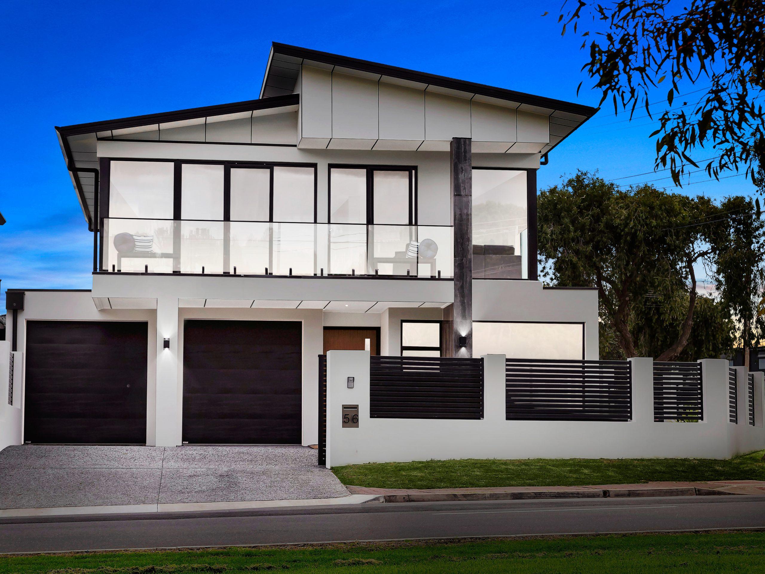 Dernancourt - Nioka 1 - HBC Homes Adelaide - hires.3955-RWA-Dernancourt-56Nioka-7pd2d