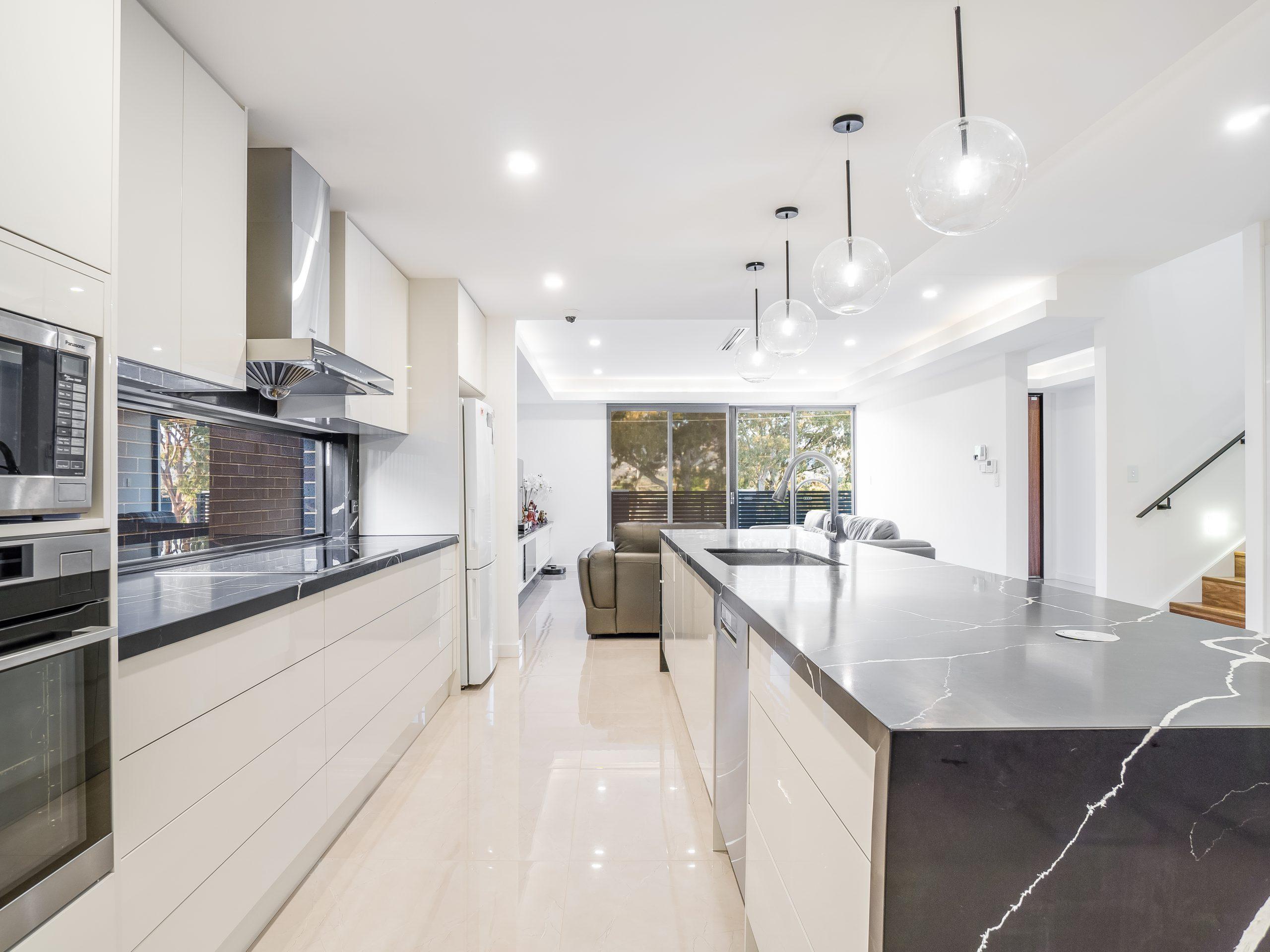 Dernancourt - Nioka 2 - HBC Homes Adelaide - _DSC1627