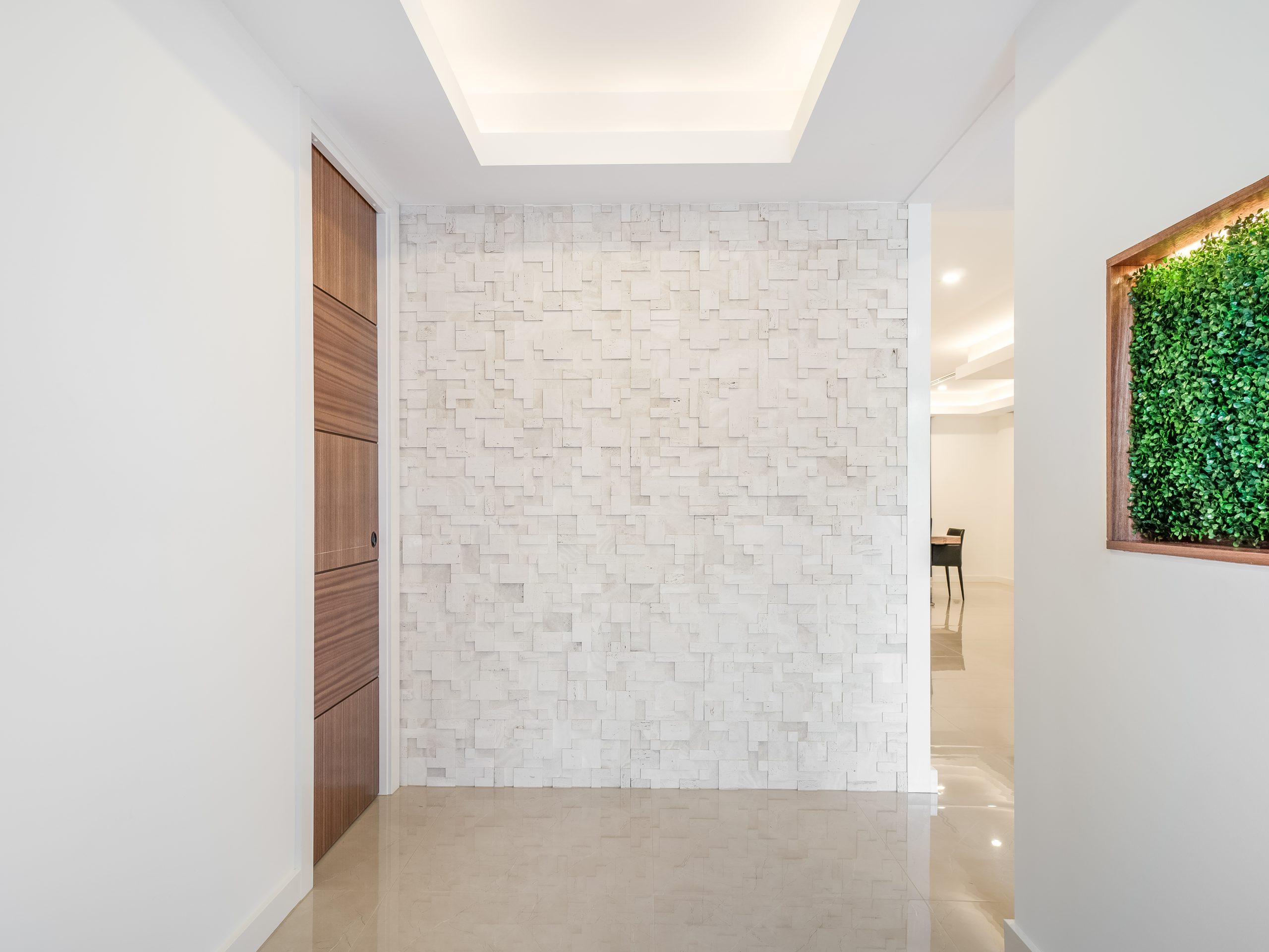 Dernancourt - Nioka 2 - HBC Homes Adelaide - _DSC1633