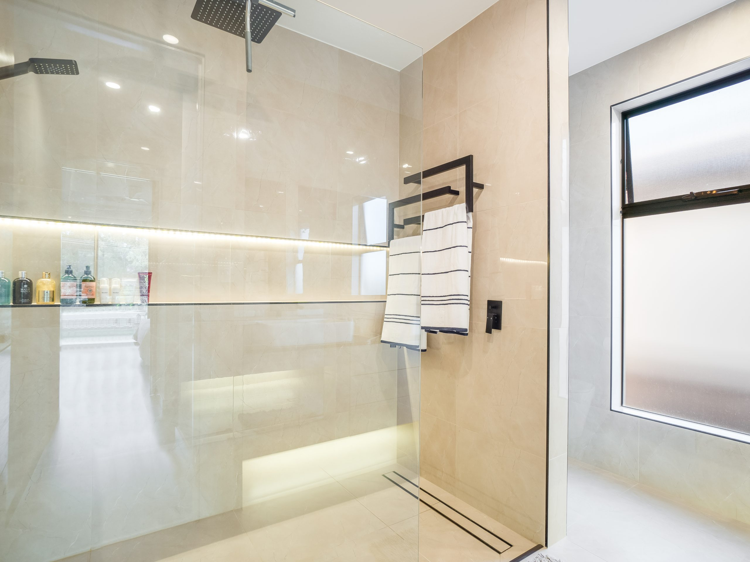 Dernancourt - Nioka 2 - HBC Homes Adelaide - _DSC1651