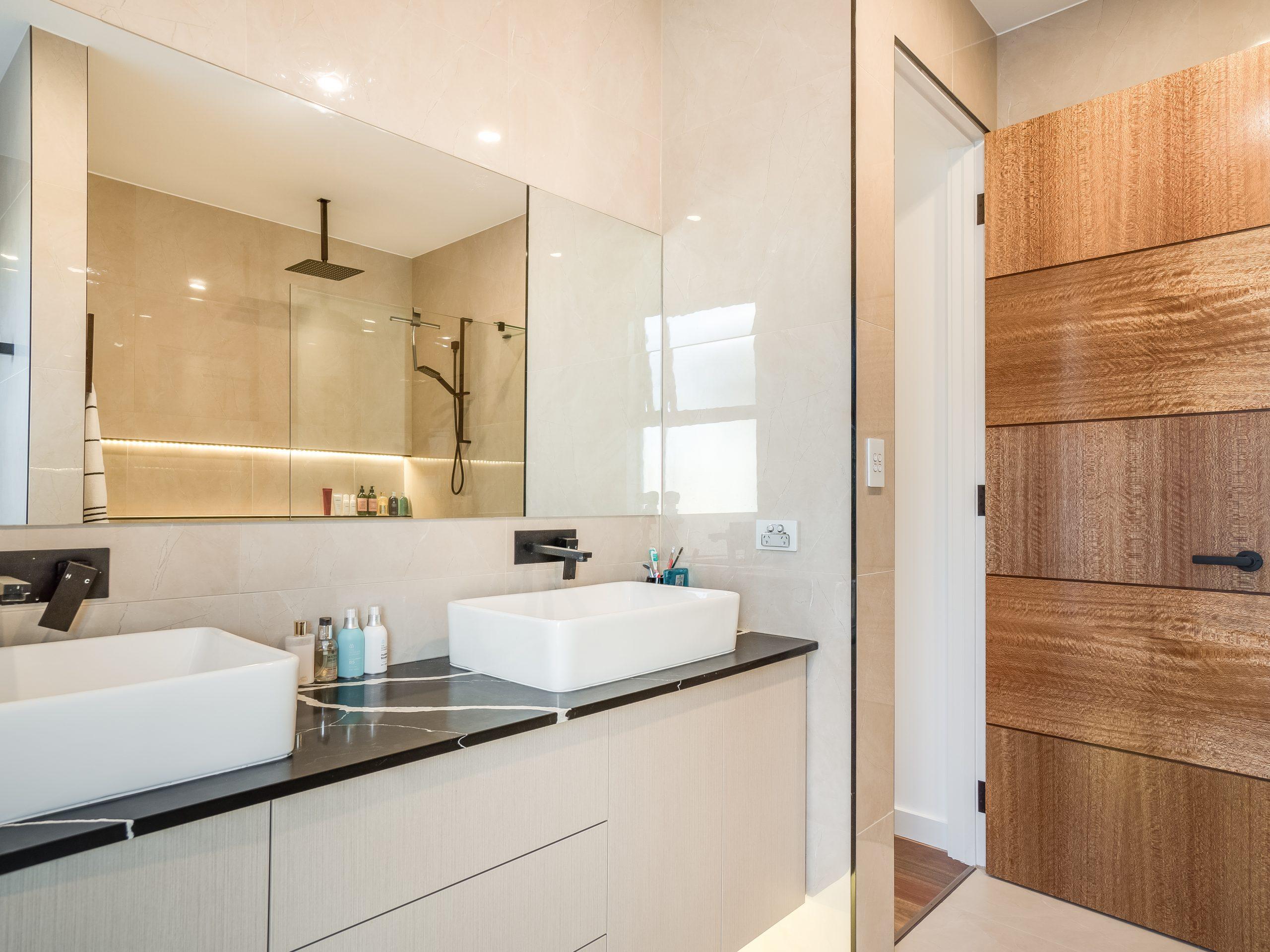 Dernancourt - Nioka 2 - HBC Homes Adelaide - _DSC1654