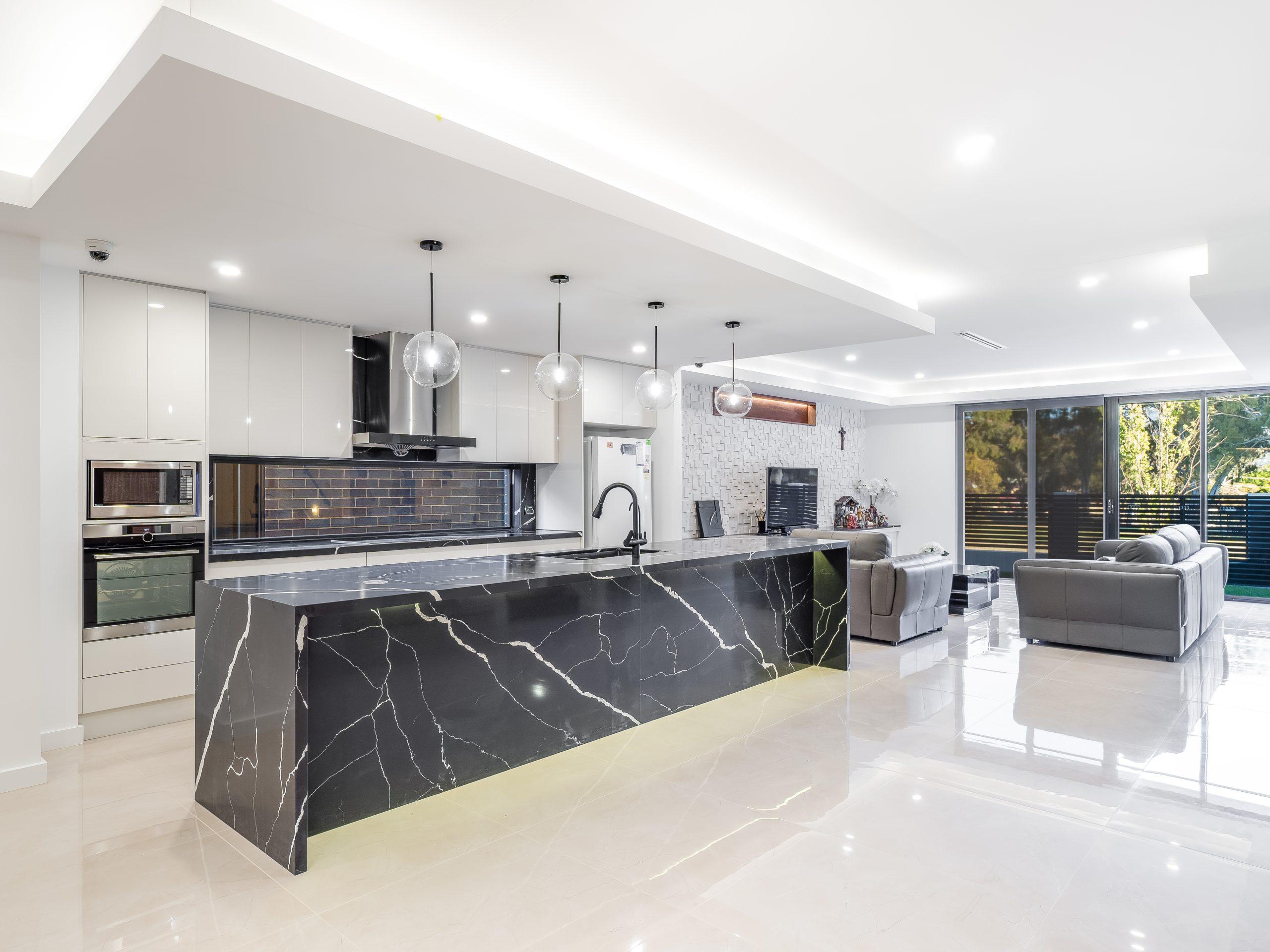 Dernancourt - Nioka 2 - HBC Homes Adelaide - _DSC1663