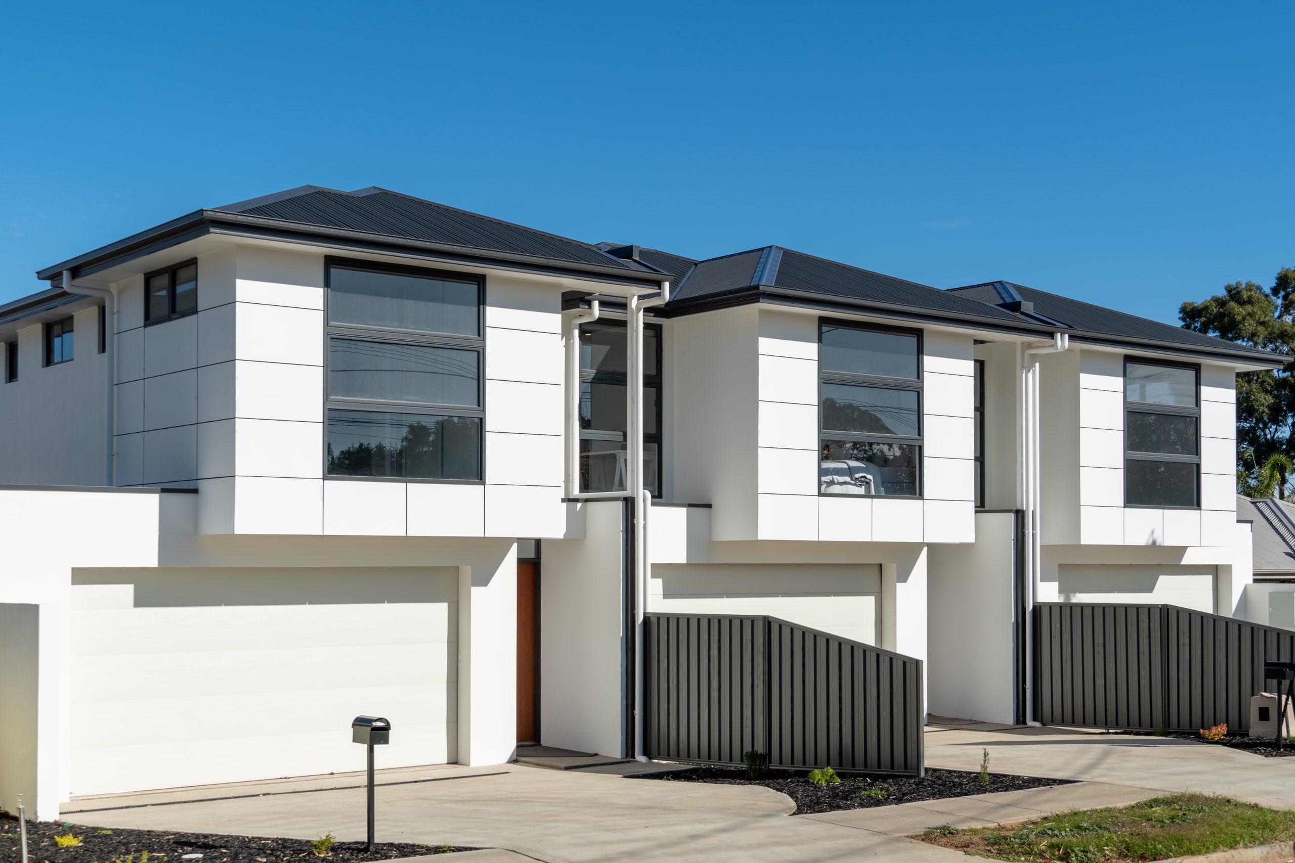Dover Gardens - Vinall - HBC Homes Adelaide - DSC03181-HDR