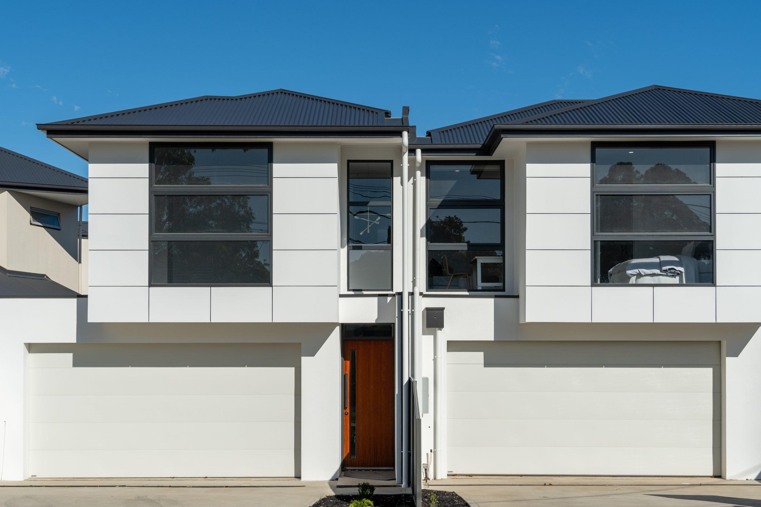Dover Gardens - Vinall - HBC Homes Adelaide - DSC03184-HDR