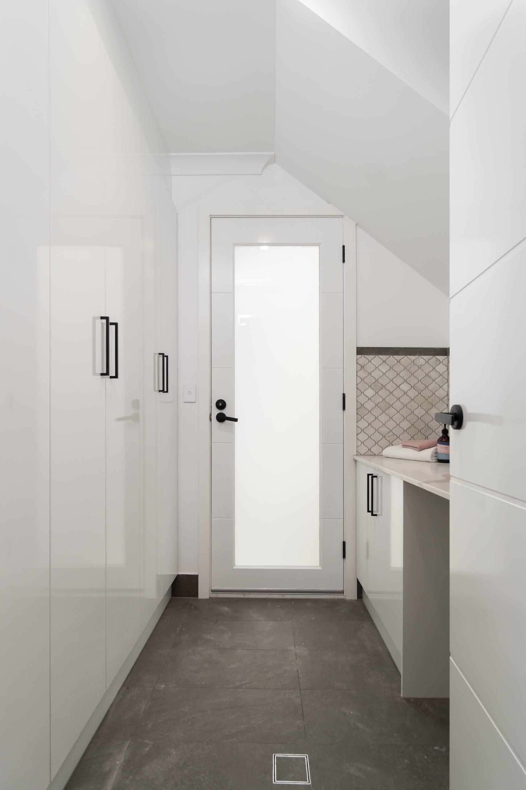 Dover Gardens - Vinall - HBC Homes Adelaide - DSC03232-Edit