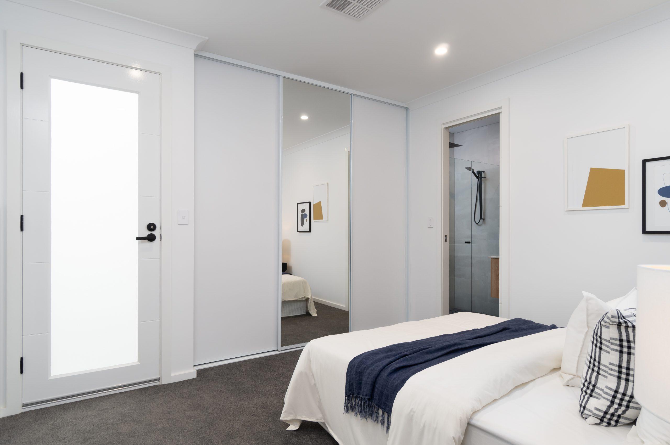 Dover Gardens - Vinall - HBC Homes Adelaide - DSC03239-Edit