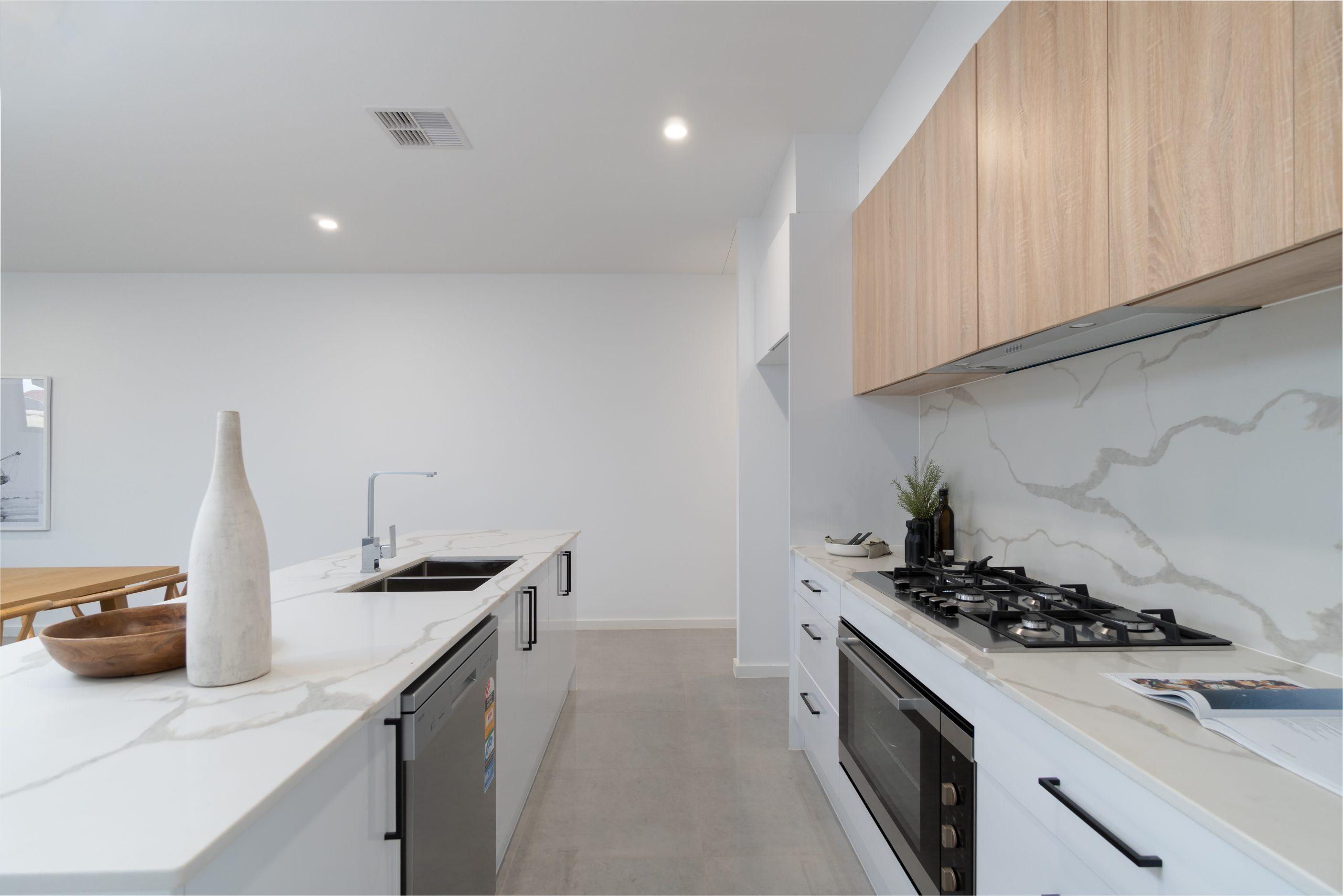 Dover Gardens - Vinall - HBC Homes Adelaide - DSC03255-Edit