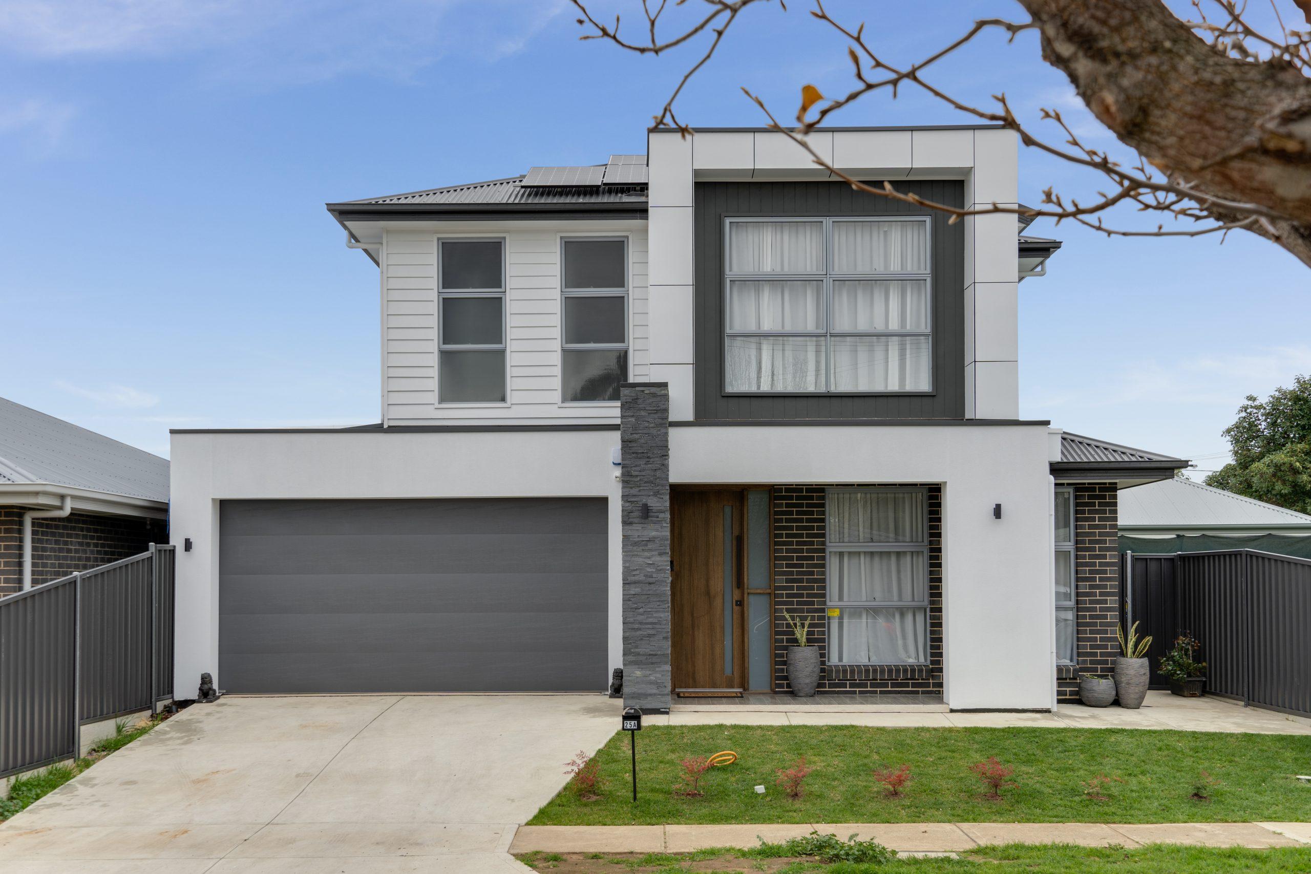 Ferryden Park - Orkney - HBC Homes Adelaide - DSC03467