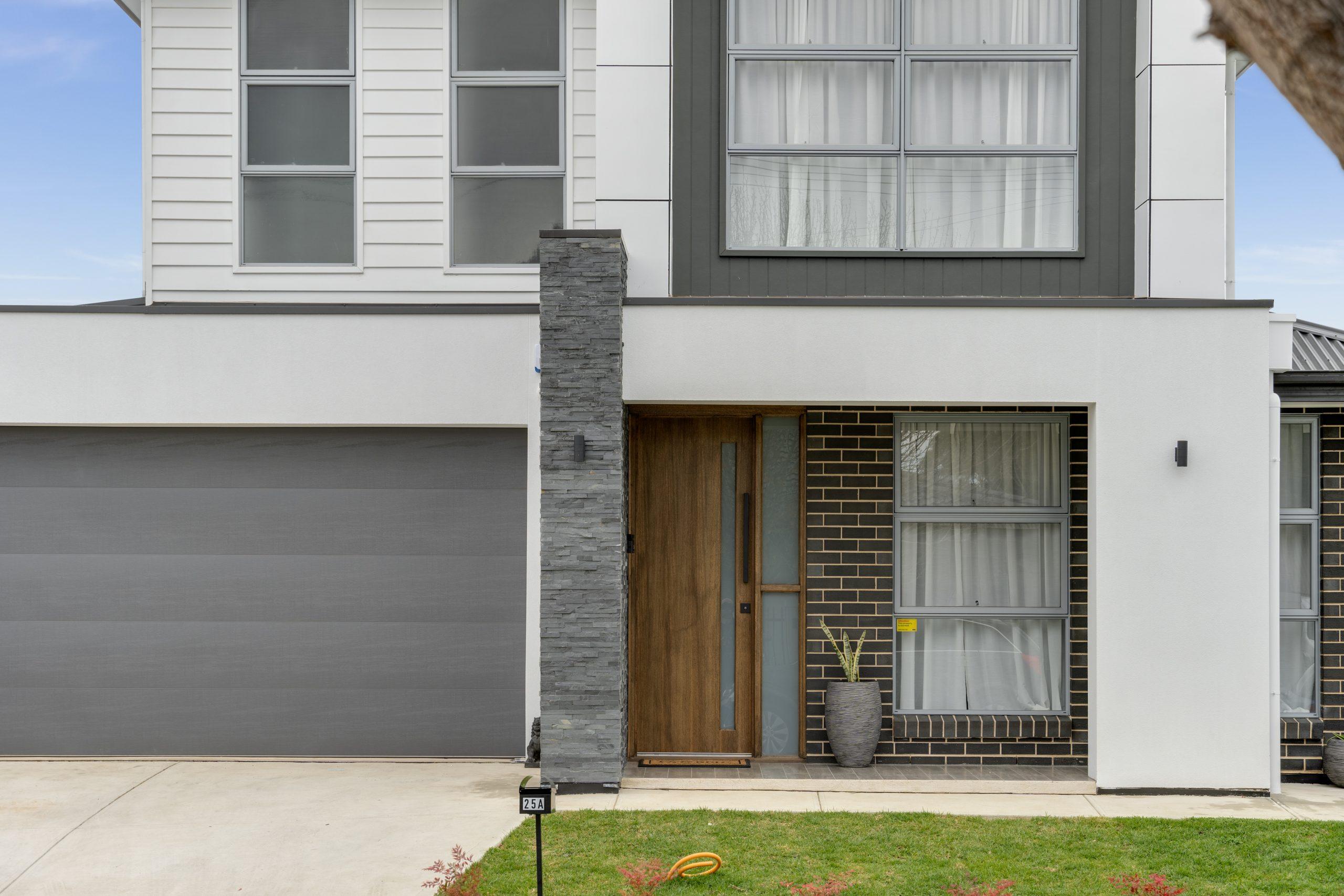 Ferryden Park - Orkney - HBC Homes Adelaide - DSC03470