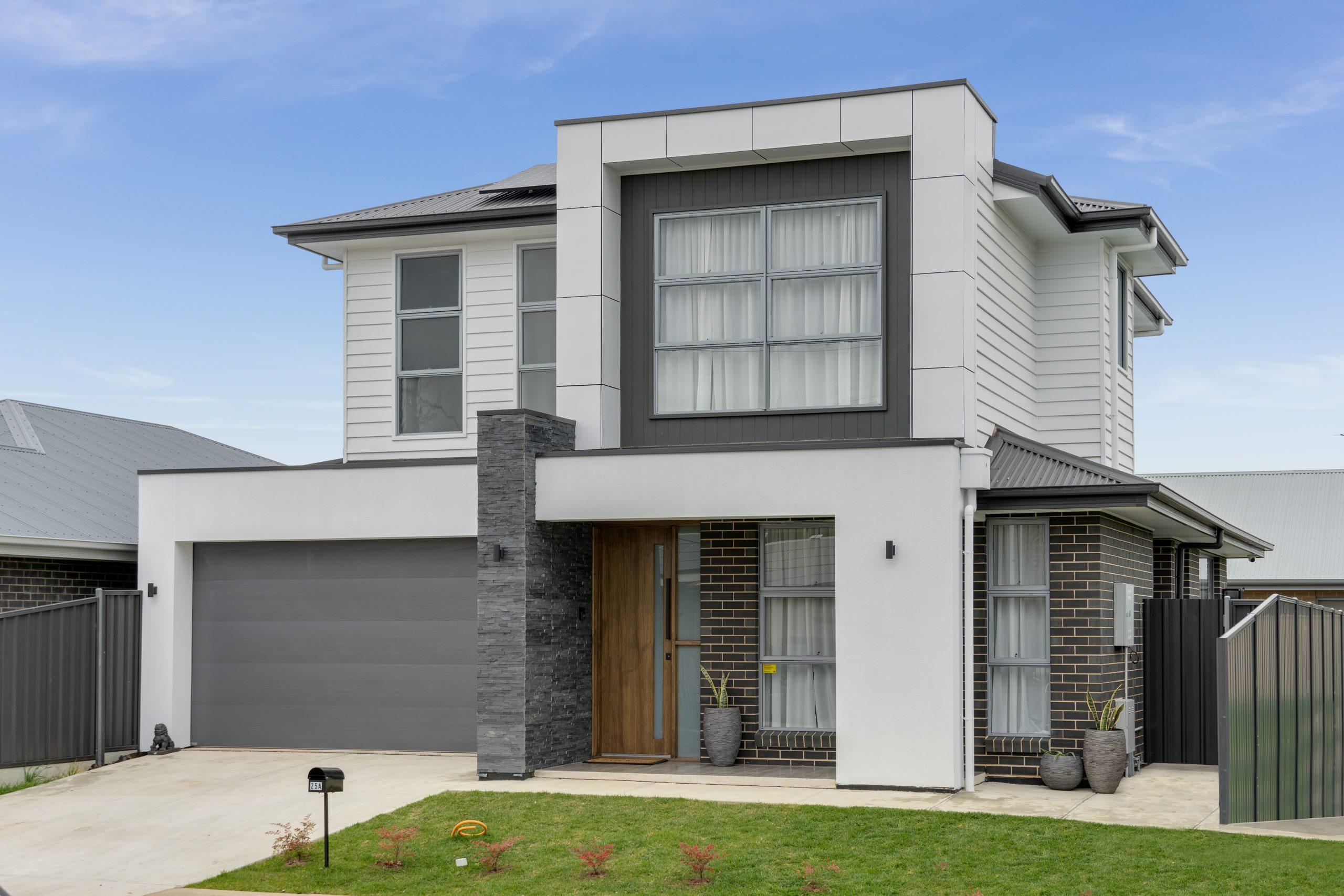 Ferryden Park - Orkney - HBC Homes Adelaide - DSC03473