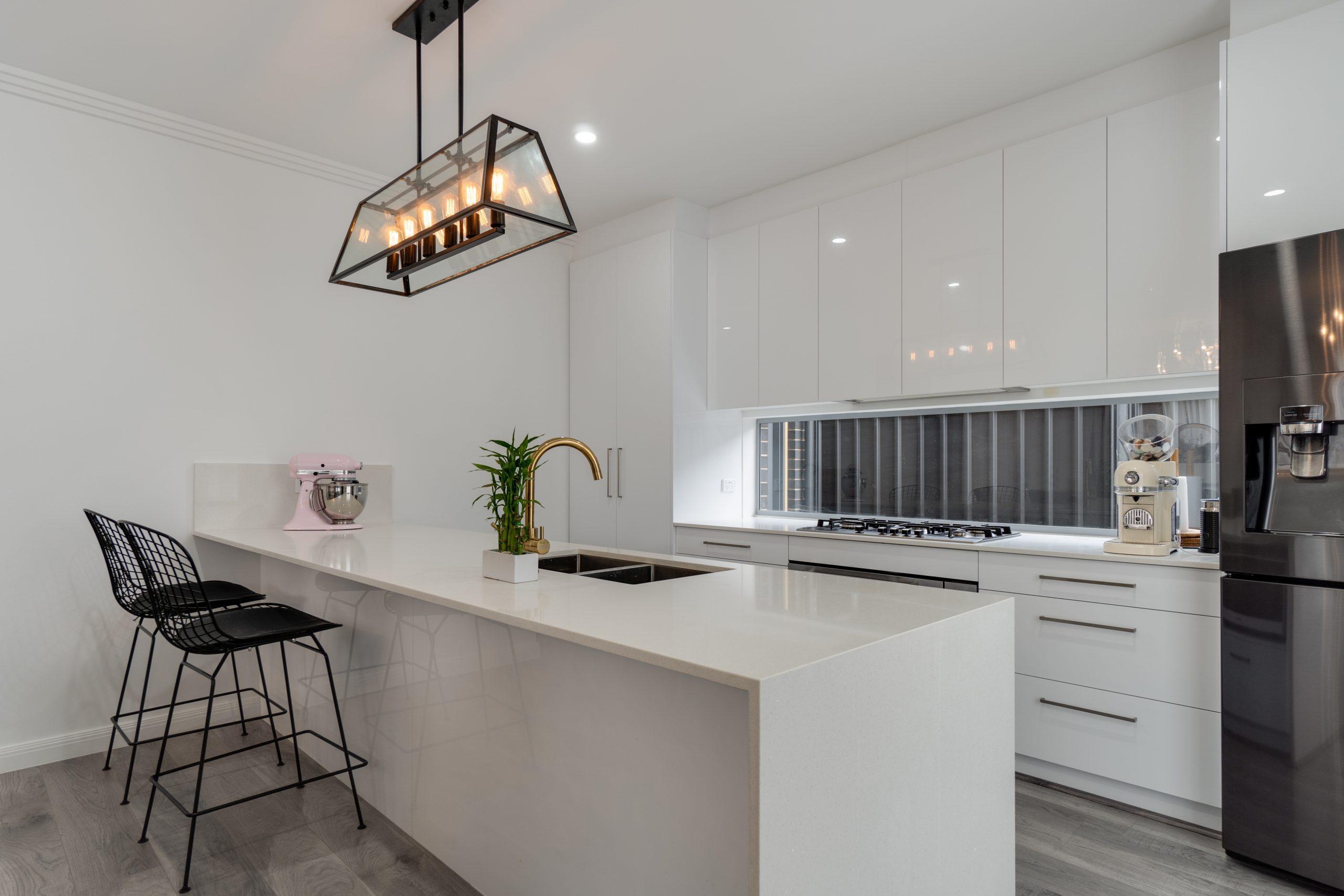 Ferryden Park - Orkney - HBC Homes Adelaide - DSC03497