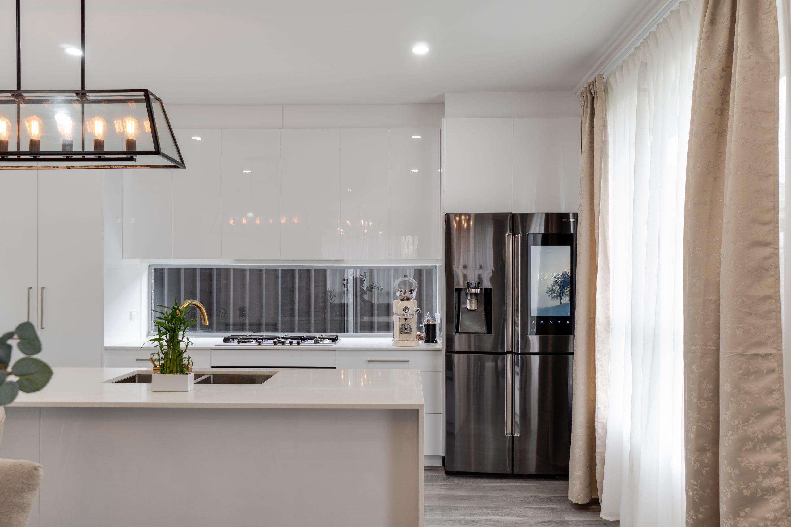 Ferryden Park - Orkney - HBC Homes Adelaide - DSC03503