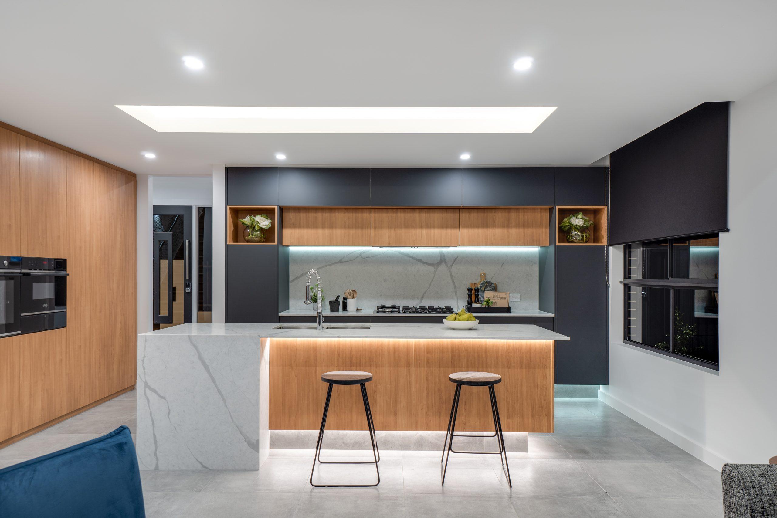 Flinders Park - Palladino - HBC Homes Adelaide - DSC04737