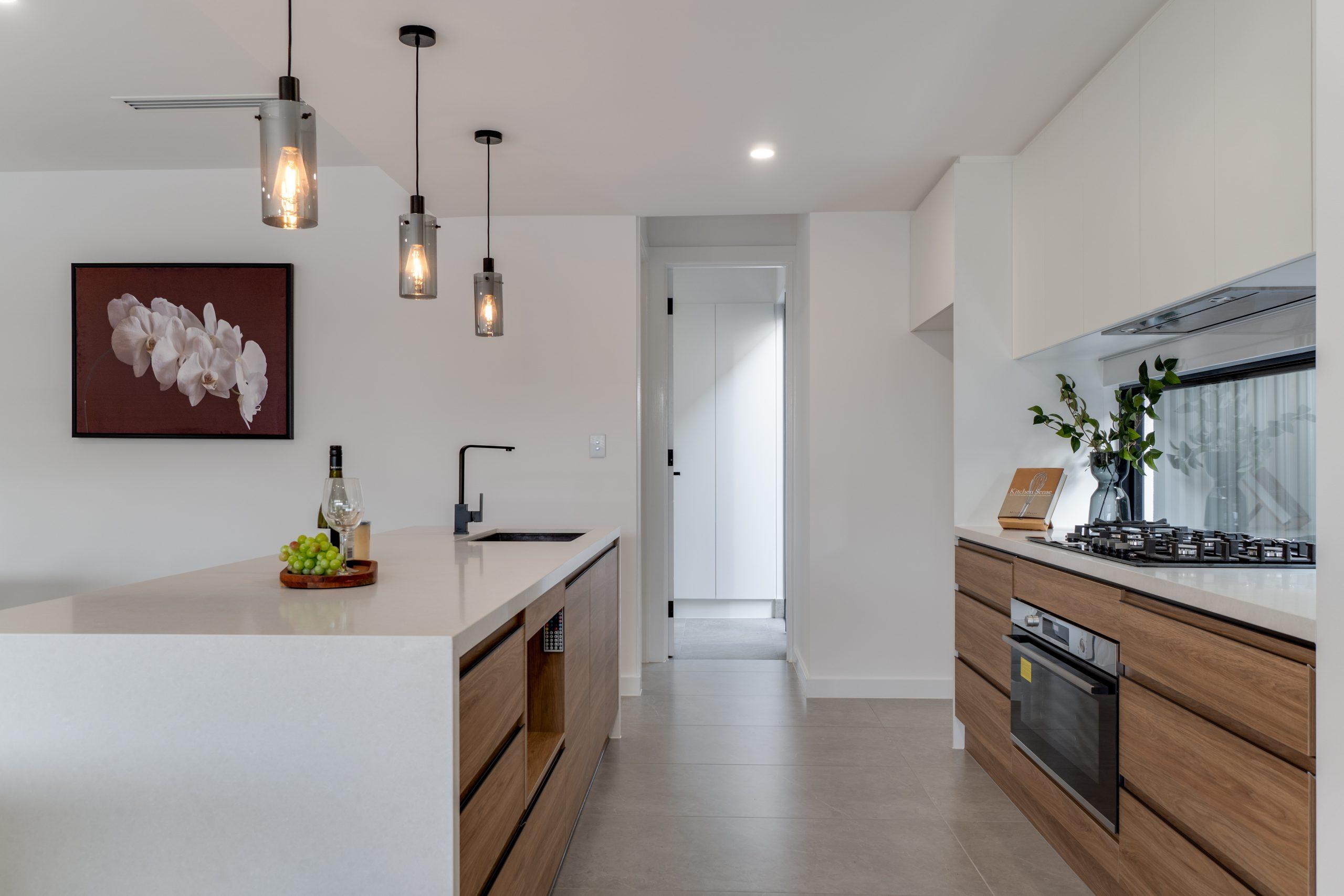 Fulham Gardens - Westminster - HBC Homes Adelaide - DSC03326