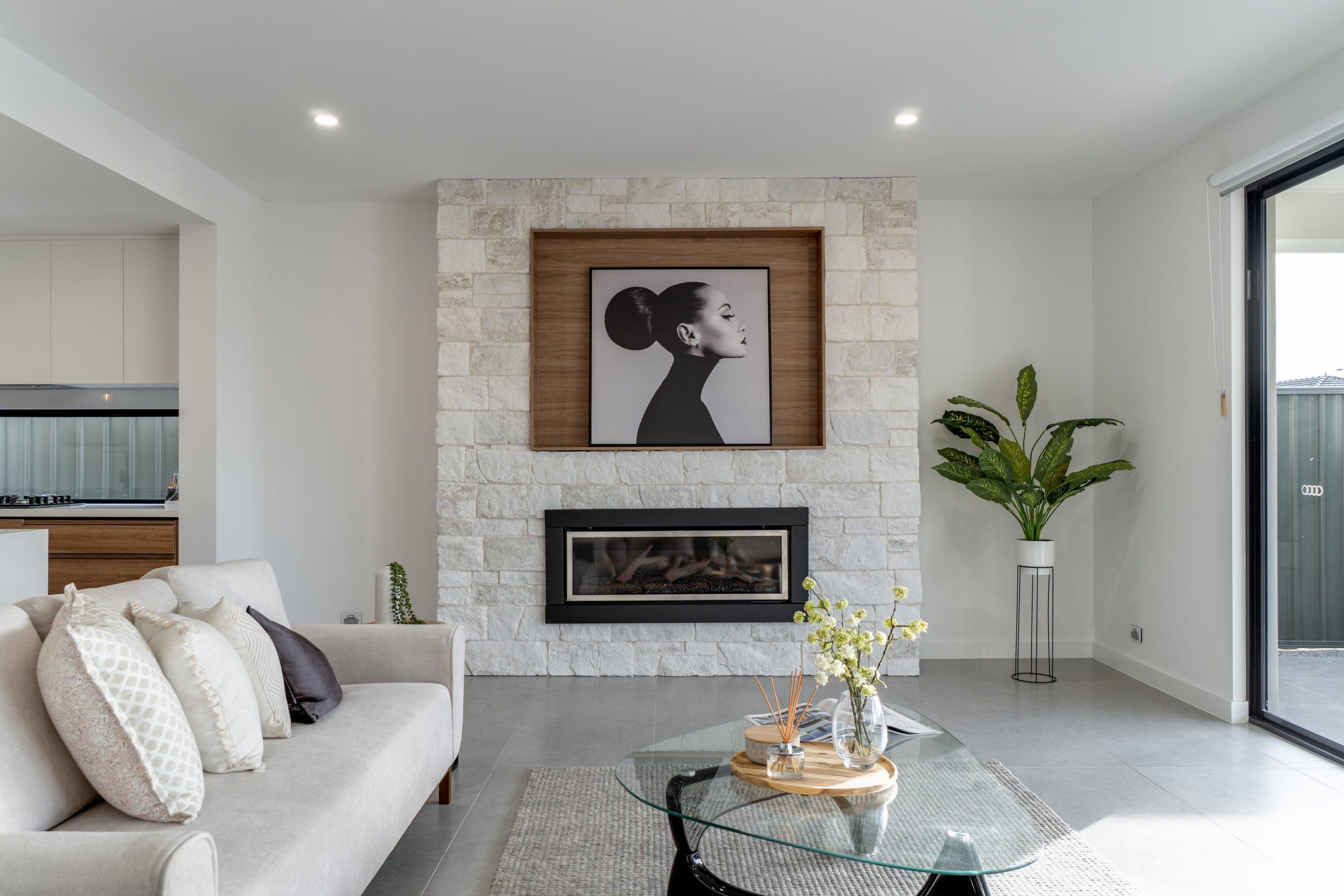 Fulham Gardens - Westminster - HBC Homes Adelaide - DSC03329