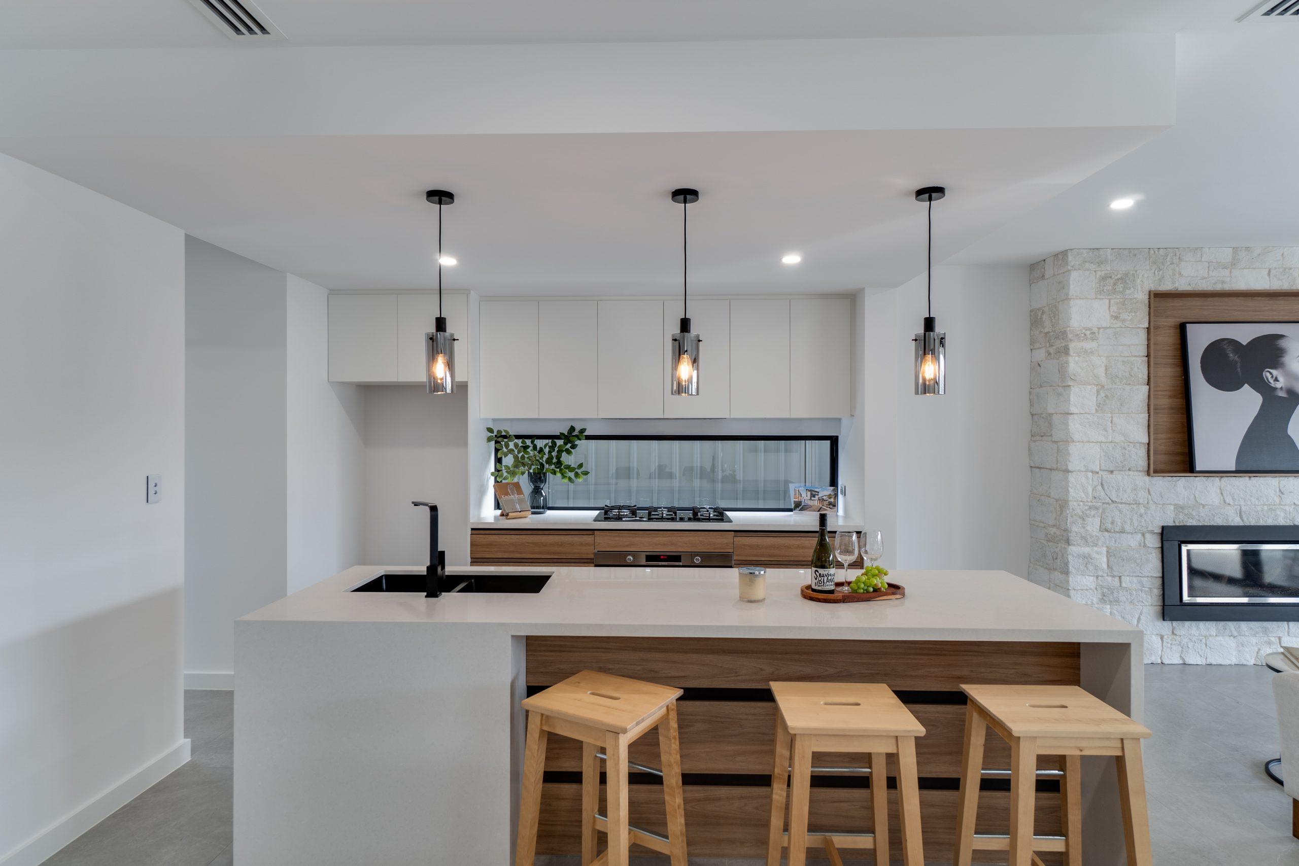 Fulham Gardens - Westminster - HBC Homes Adelaide - DSC03335