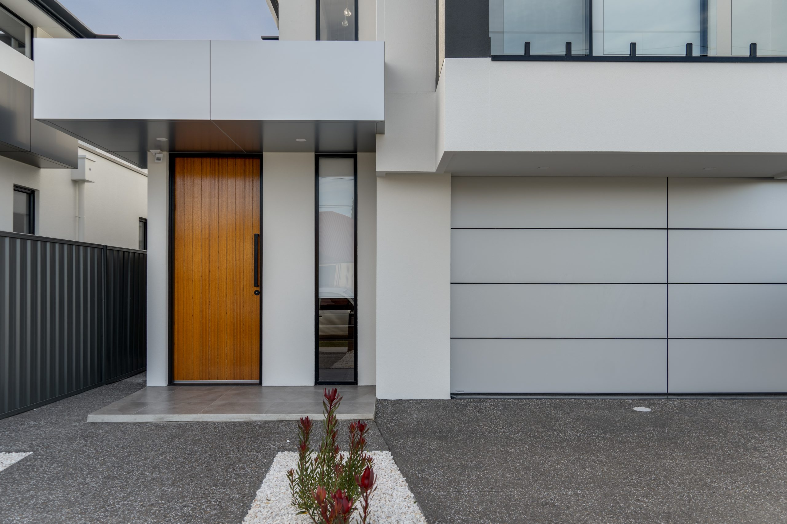 Fulham Gardens - Westminster - HBC Homes Adelaide - DSC03395