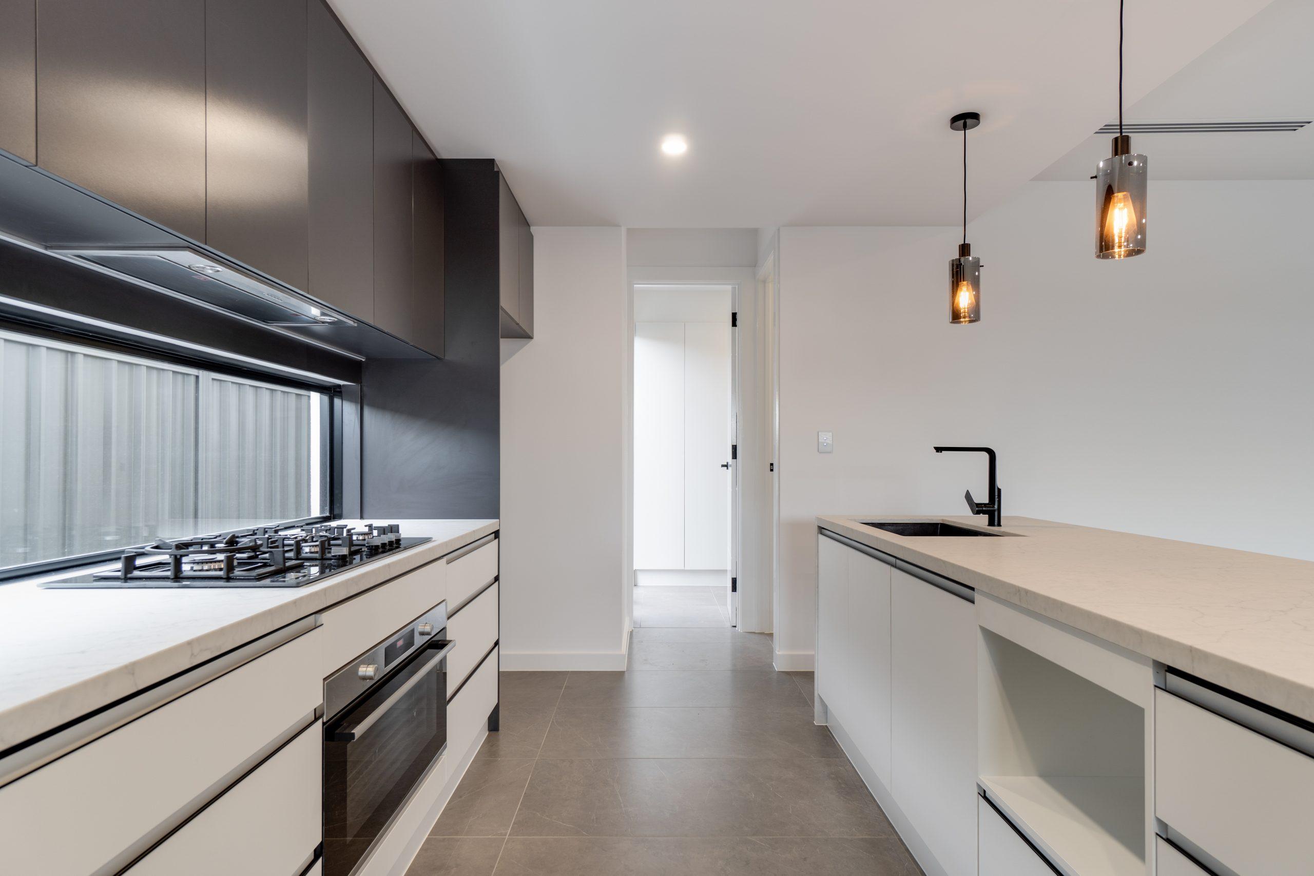 Fulham Gardens - Westminster - HBC Homes Adelaide - DSC03518