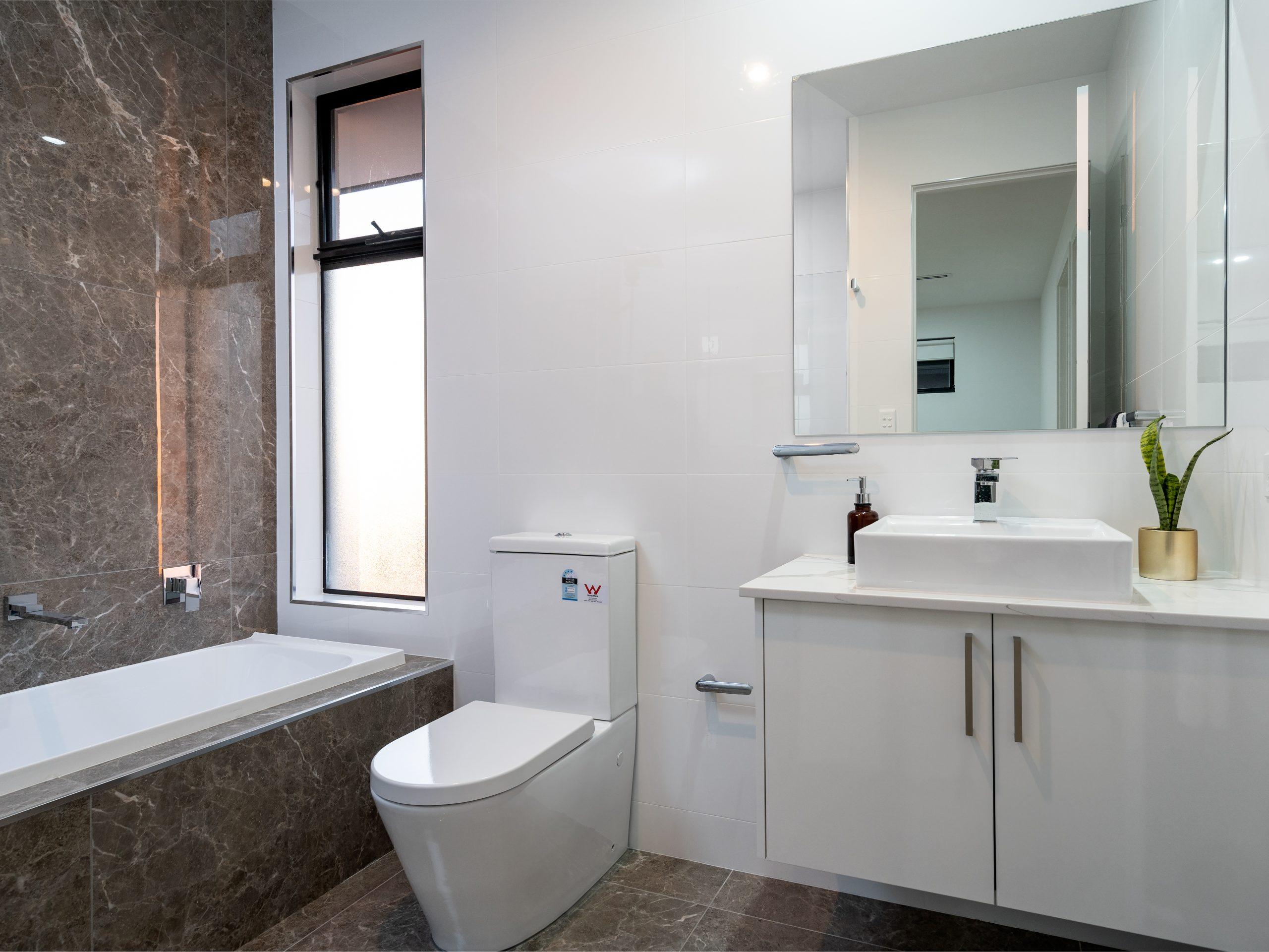 Hectorville - Pierson - HBC Homes Adelaide - _DSC2609-Edit