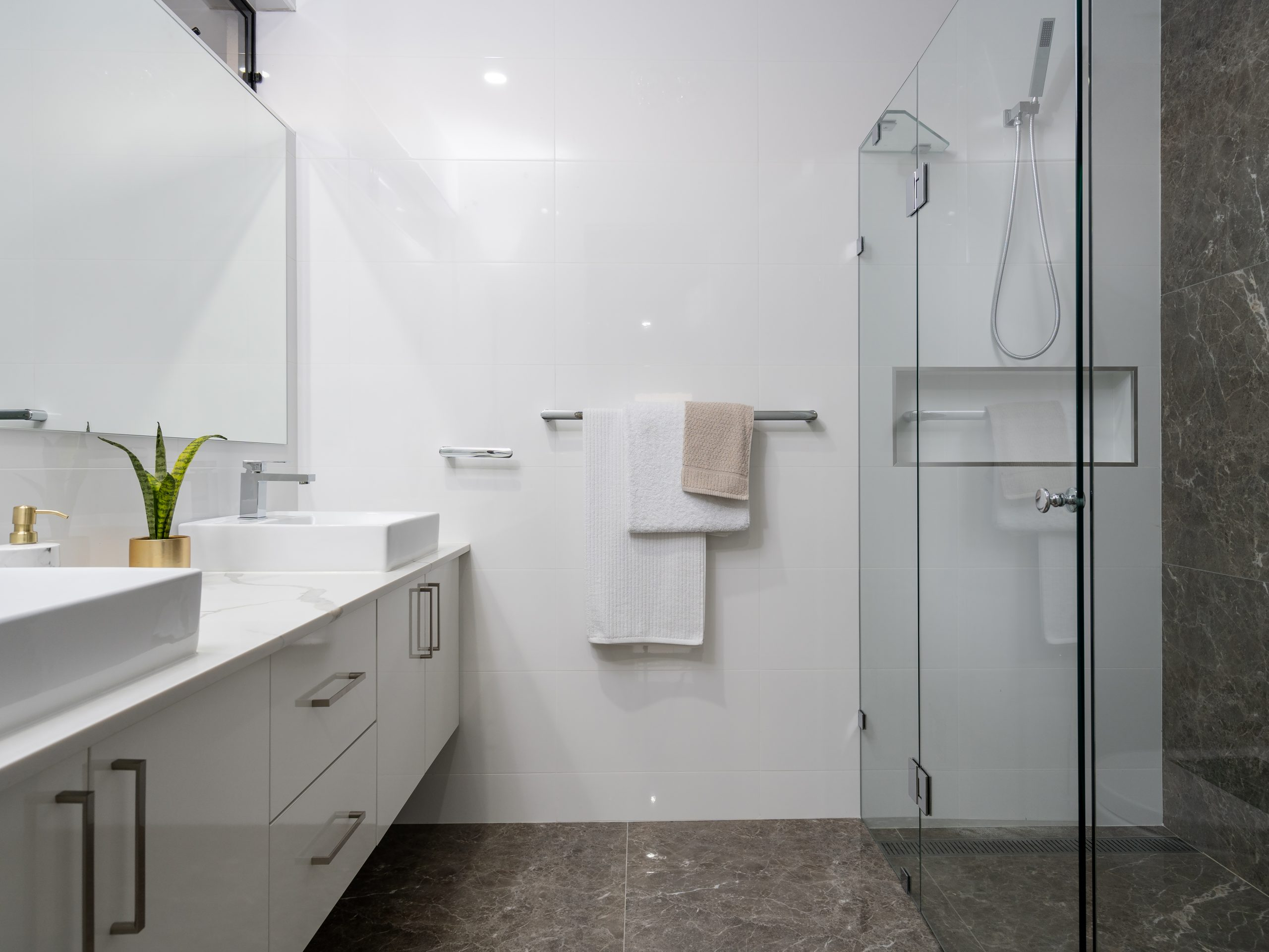 Hectorville - Pierson - HBC Homes Adelaide - _DSC2616-Edit