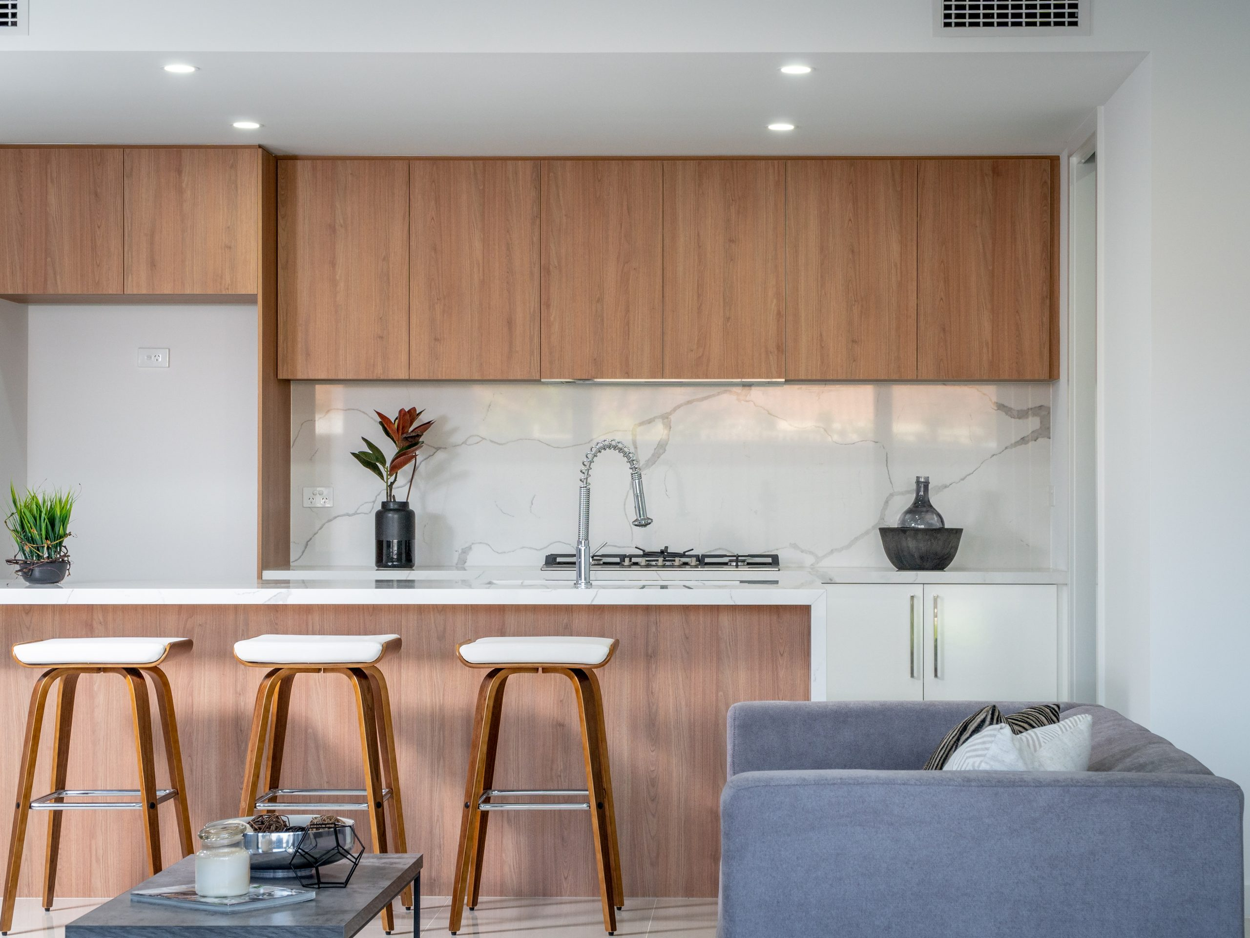 Hectorville - Pierson - HBC Homes Adelaide - _PRO1038