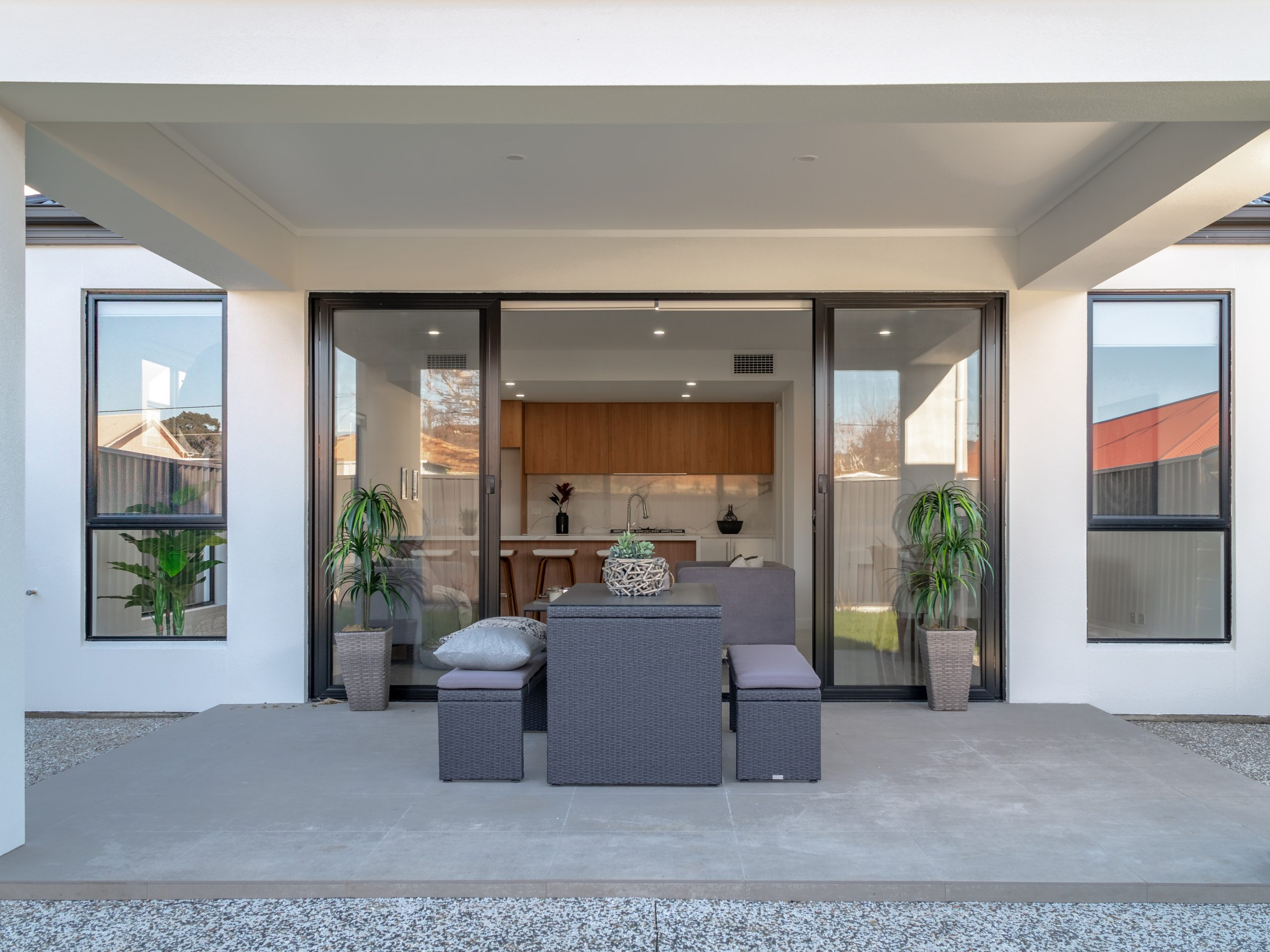 Hectorville - Pierson - HBC Homes Adelaide - _PRO1040-HDR