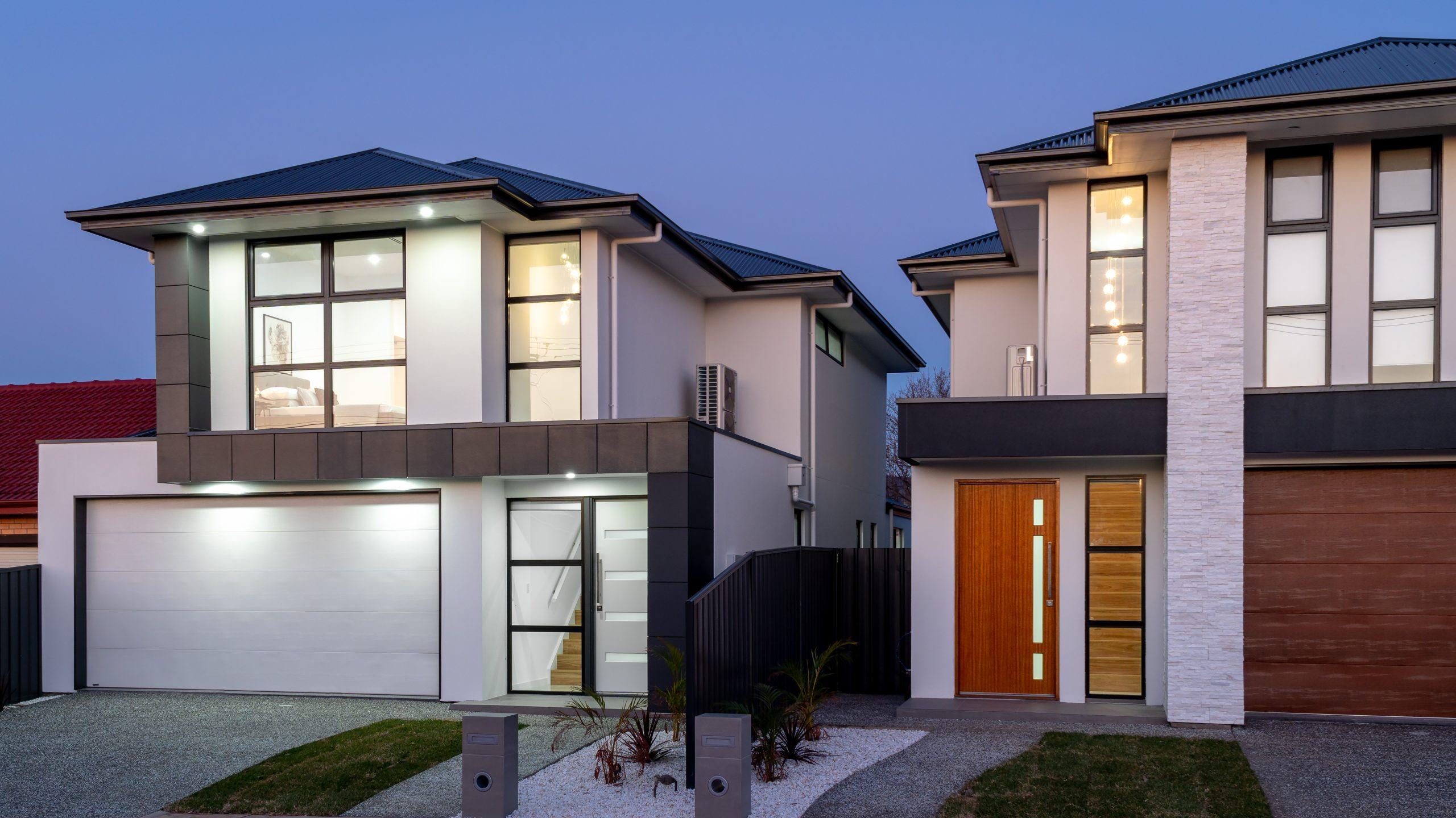 Hectorville - Pierson - HBC Homes Adelaide - _PRO1153-Edit