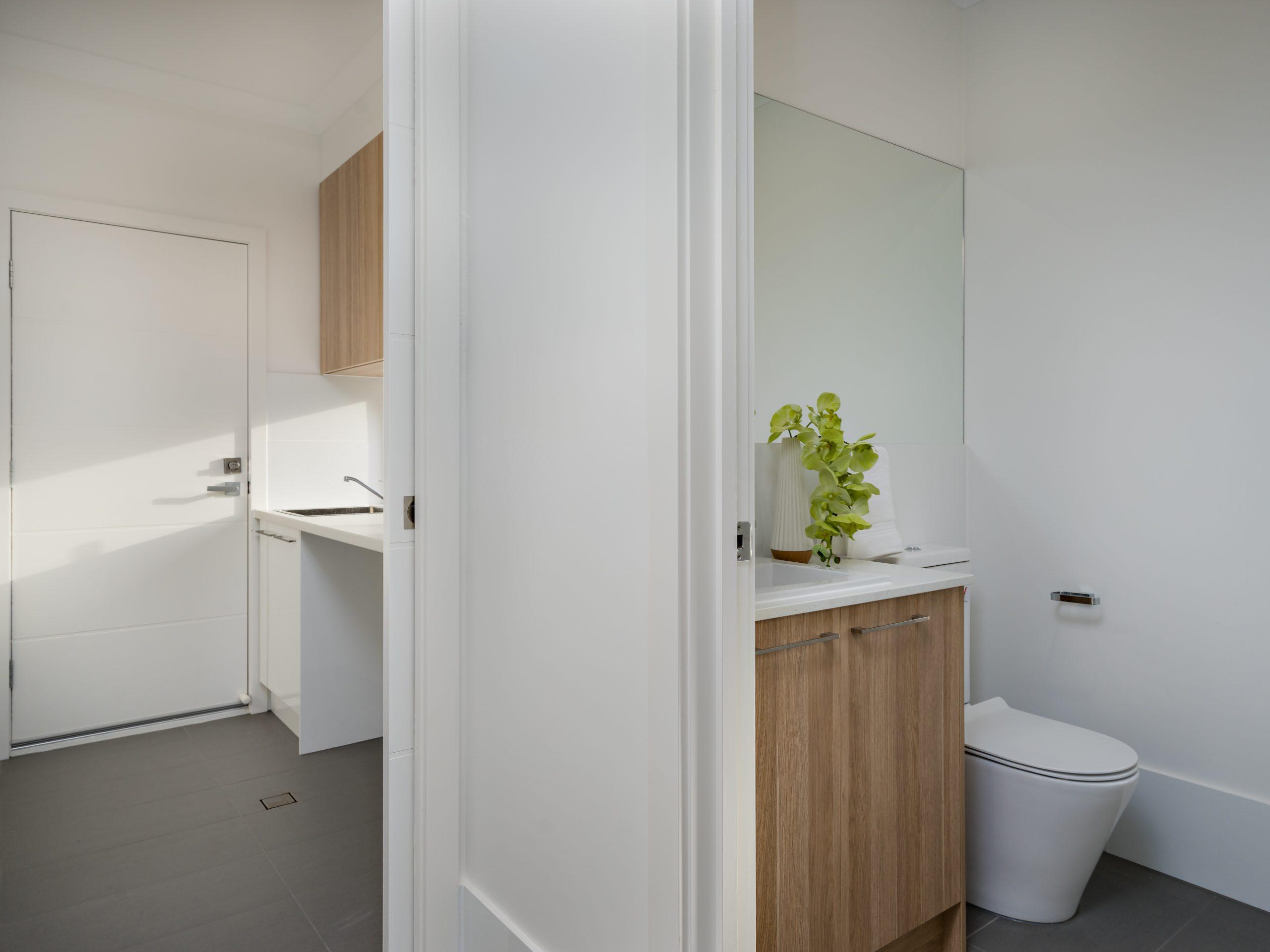 Hectorville - Ross - HBC Homes Adelaide - DSC01476-Edit