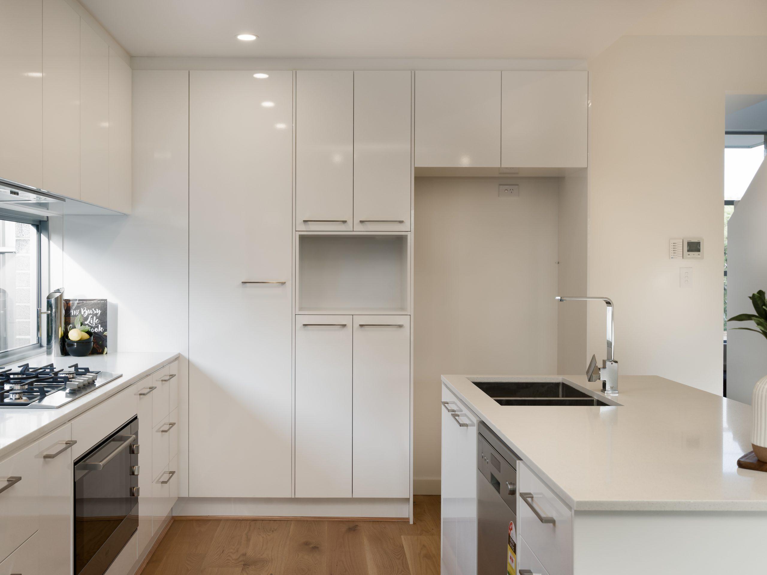 Hectorville - Ross - HBC Homes Adelaide - DSC01498-Edit