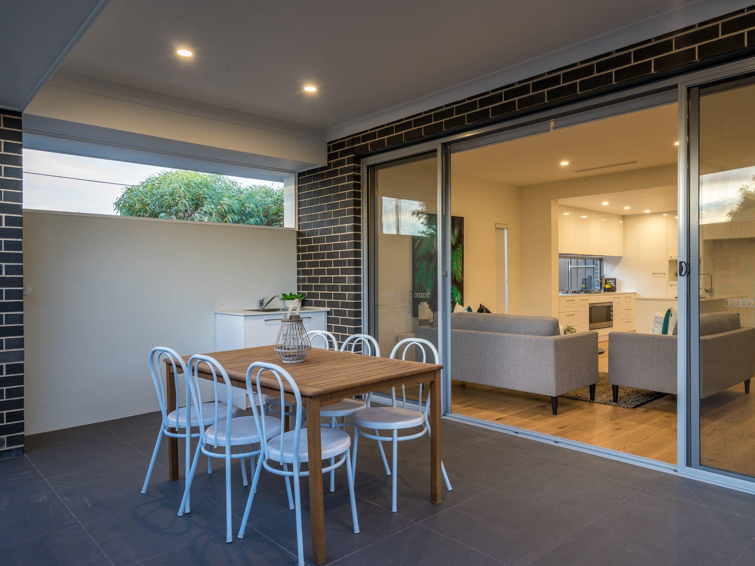 Hectorville - Ross - HBC Homes Adelaide - DSC01550