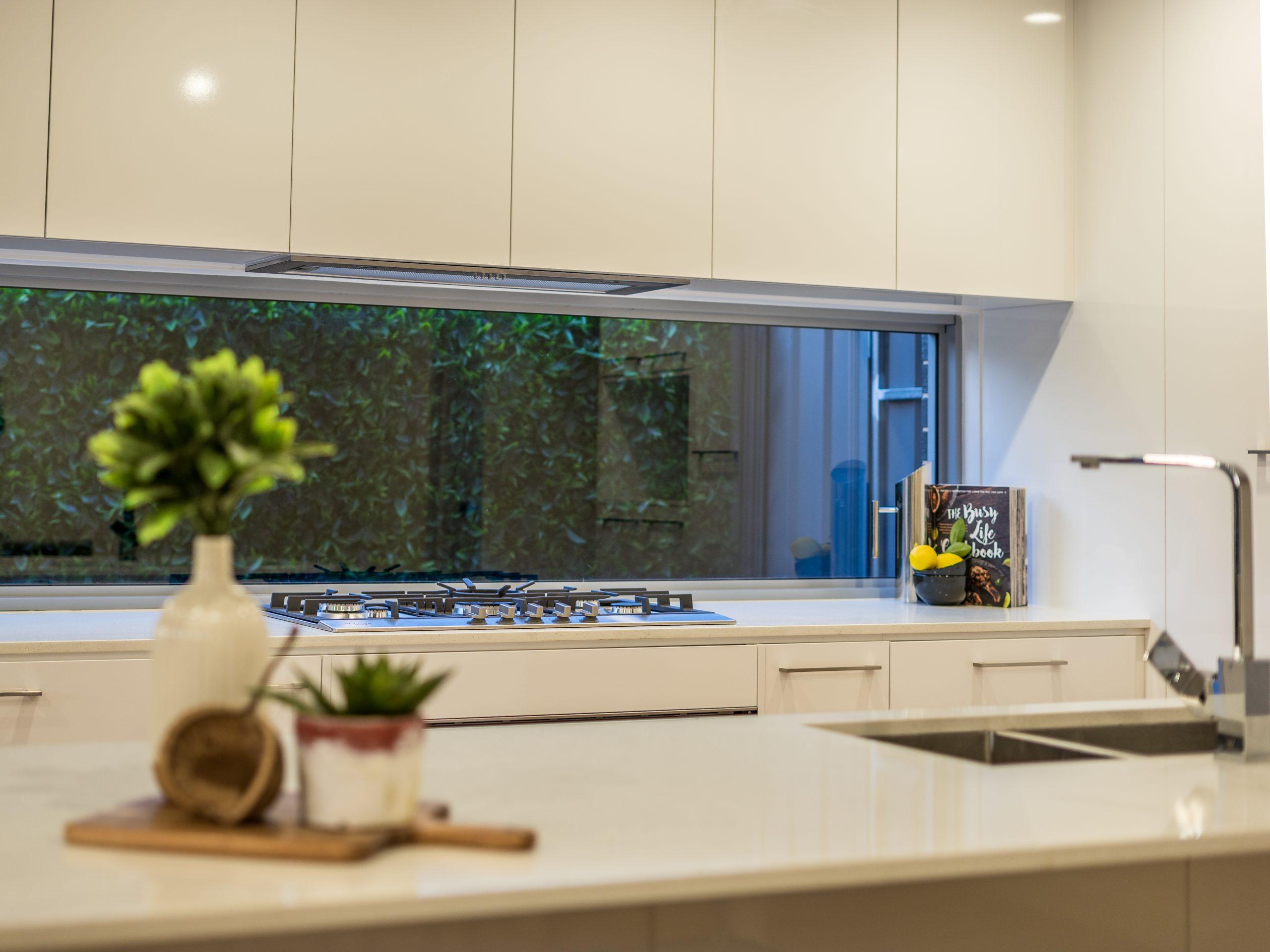 Hectorville - Ross - HBC Homes Adelaide - DSC01565