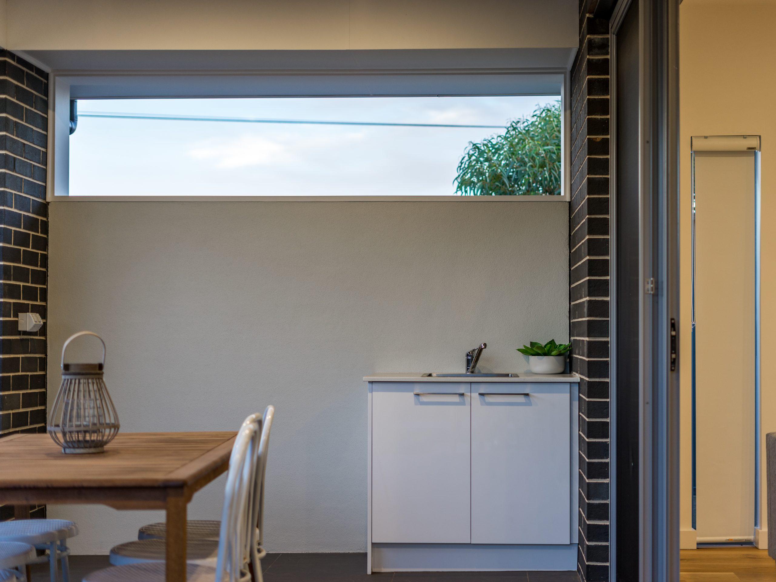 Hectorville - Ross - HBC Homes Adelaide - DSC01568