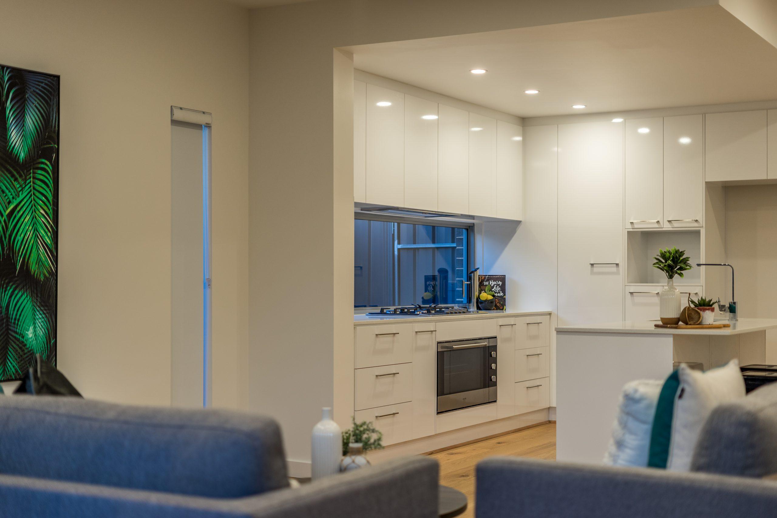 Hectorville - Ross - HBC Homes Adelaide - DSC01574