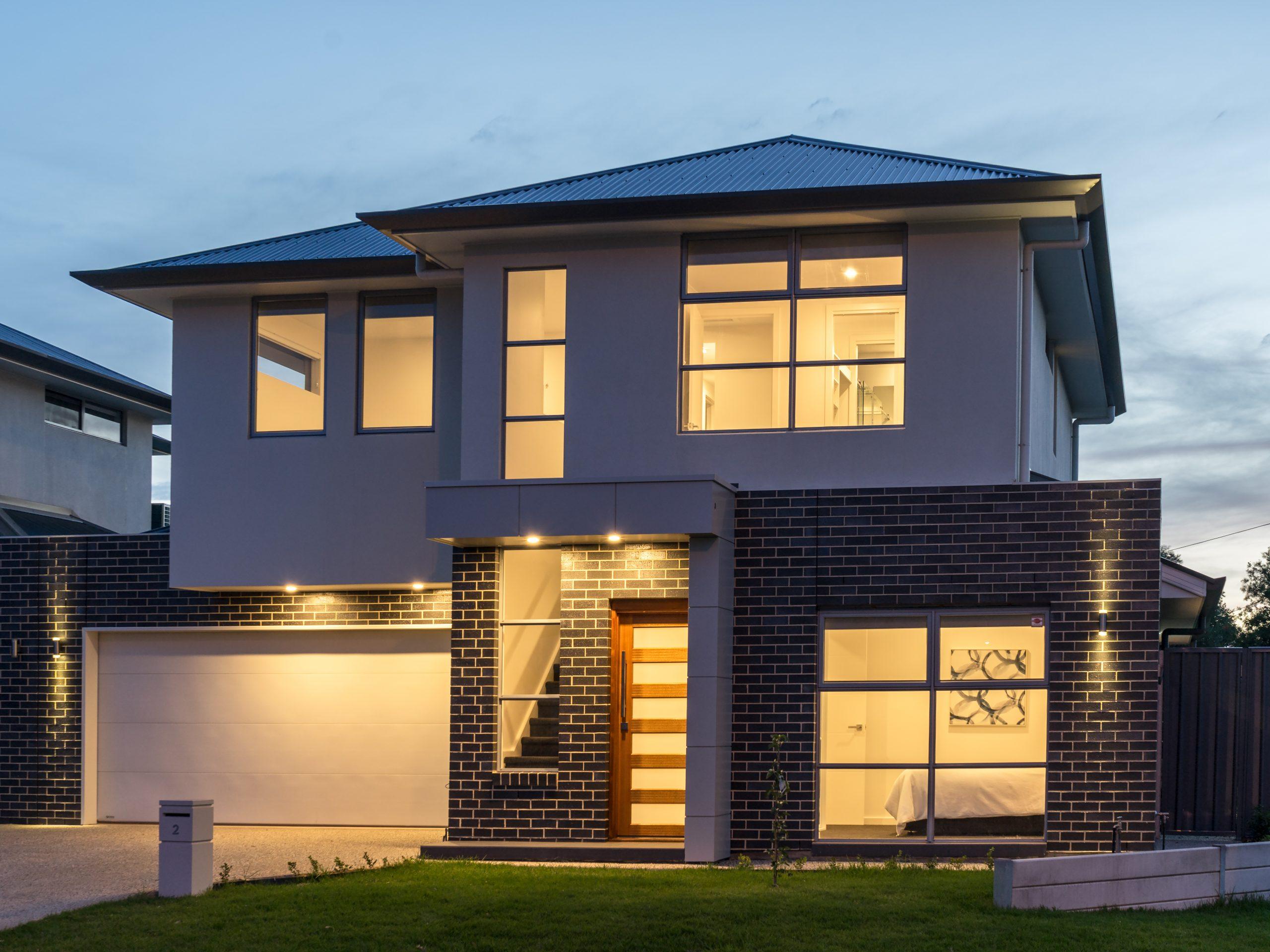 Hectorville - Ross - HBC Homes Adelaide - DSC01605-Edit