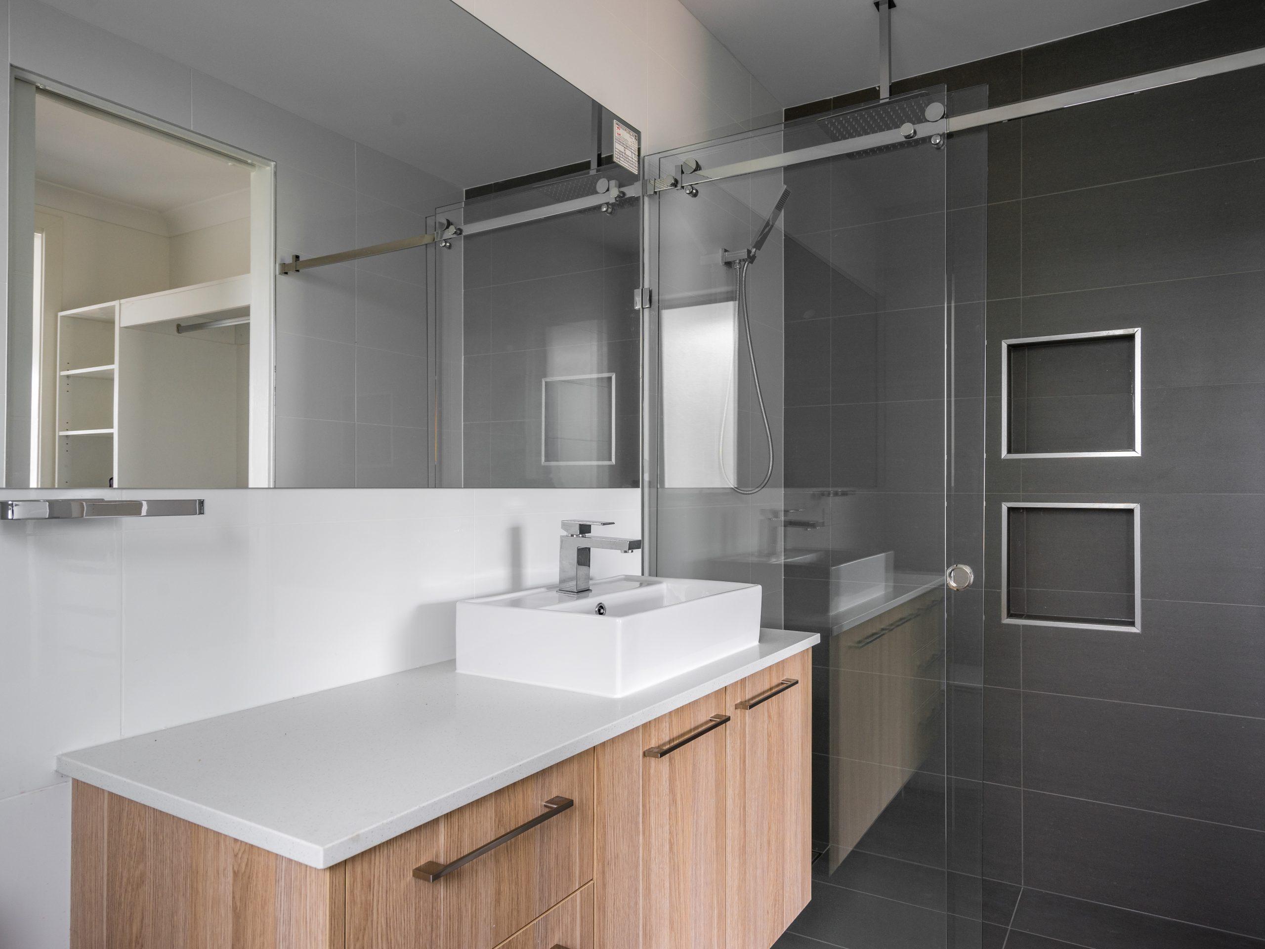 Hectorville - Ross - HBC Homes Adelaide - DSC01630