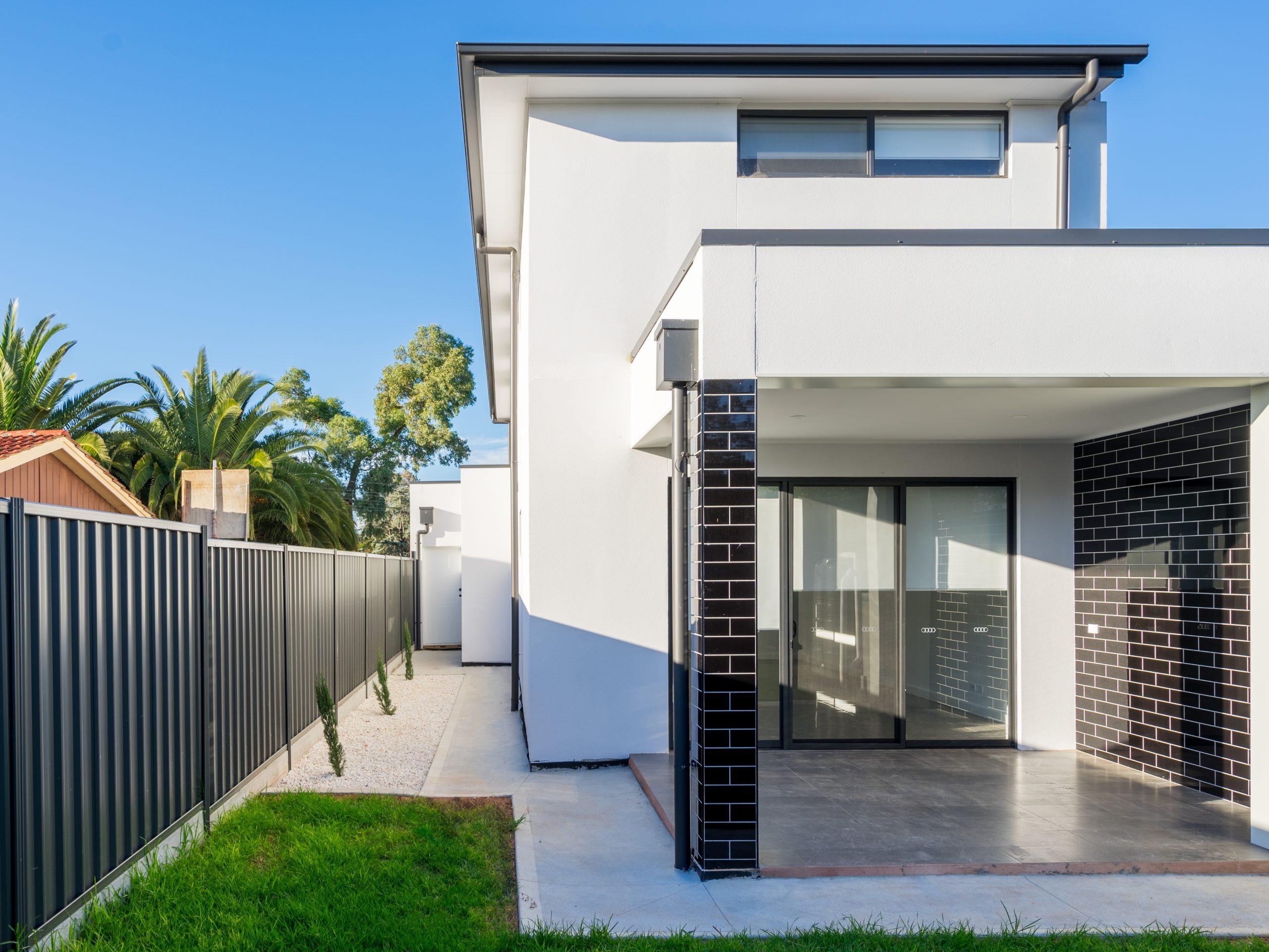 Ingle Farm - Pandanya - HBC Homes Adelaide - DSC00798-HDR-Edit