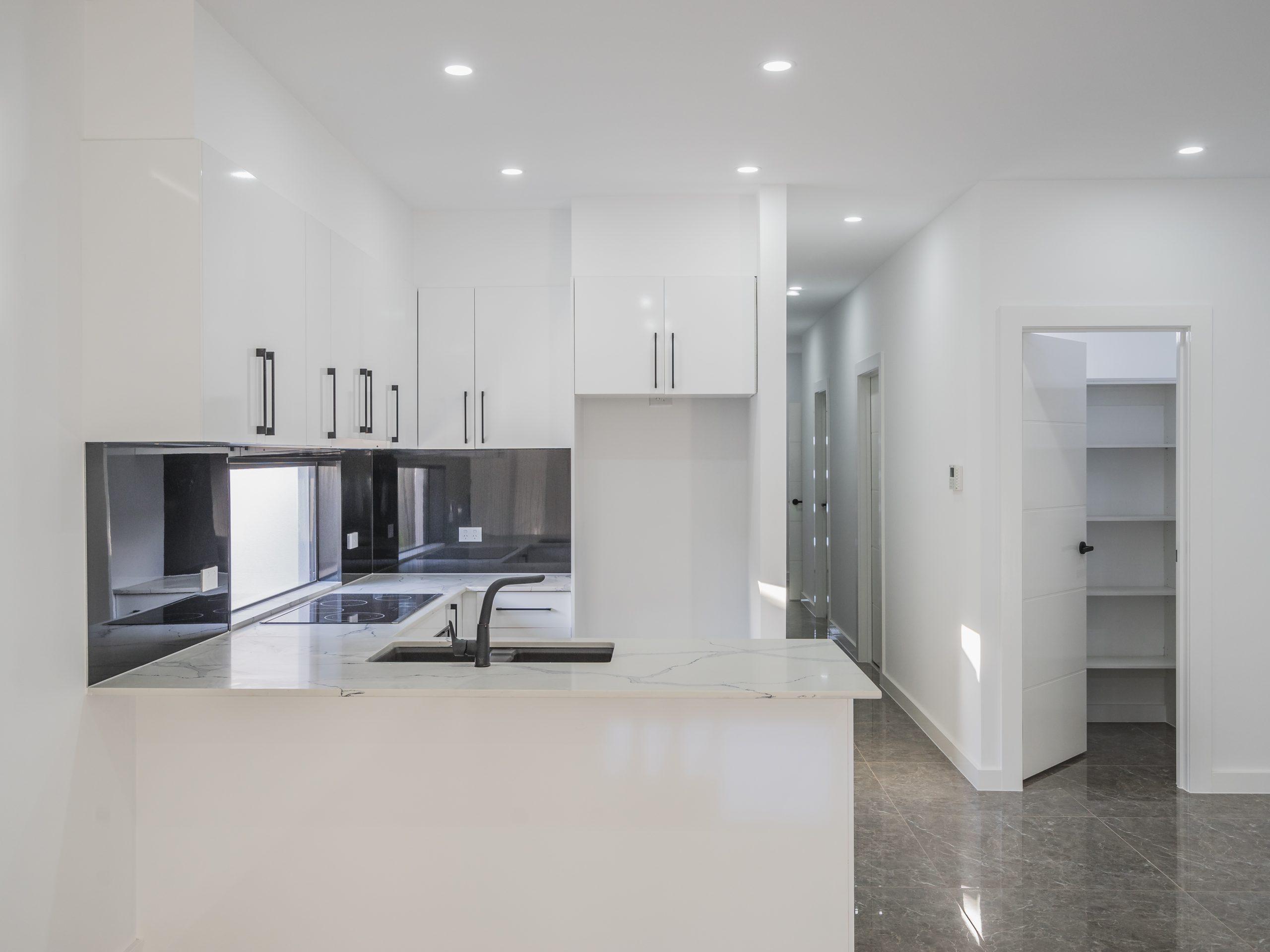 Ingle Farm - Pandanya - HBC Homes Adelaide - DSC00806