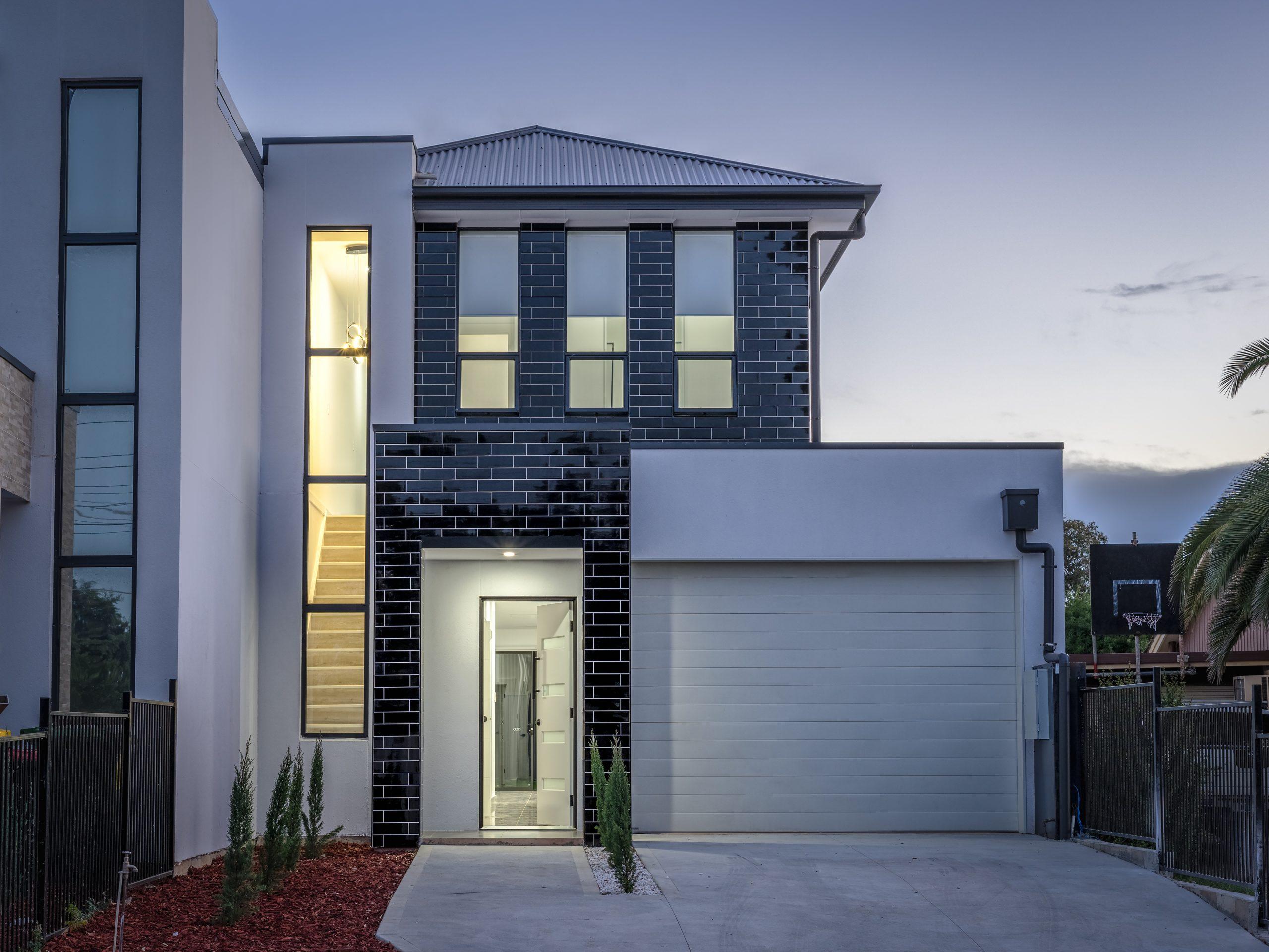 Ingle Farm - Pandanya - HBC Homes Adelaide - DSC00895-HDR-Edit