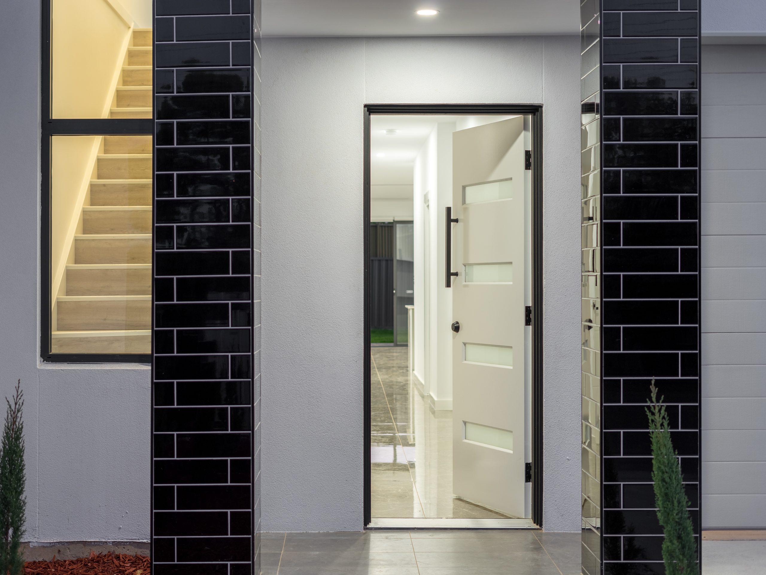 Ingle Farm - Pandanya - HBC Homes Adelaide - DSC00901-HDR