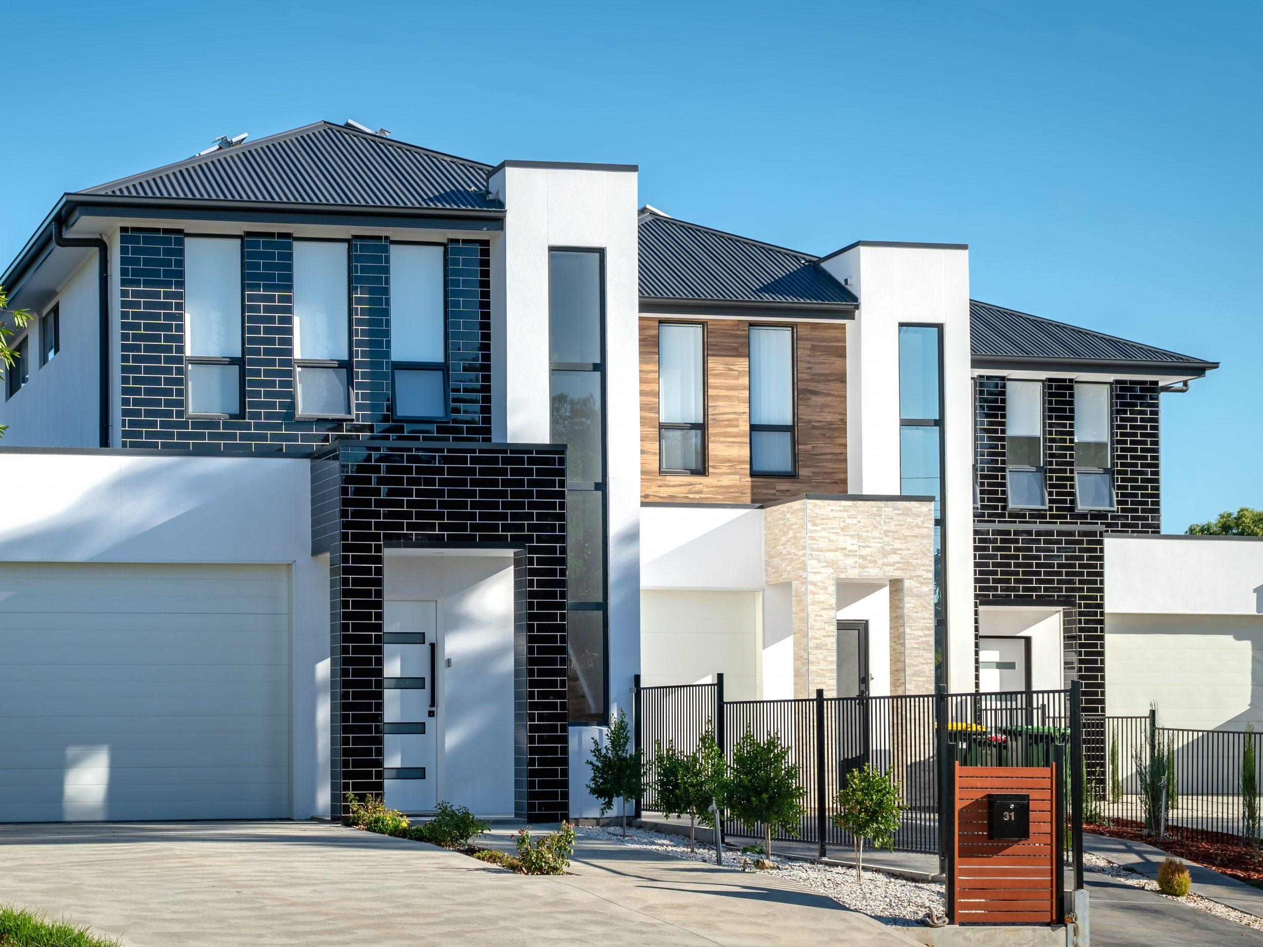 Ingle Farm - Pandanya - HBC Homes Adelaide - _PRO0112-HDR-Edit