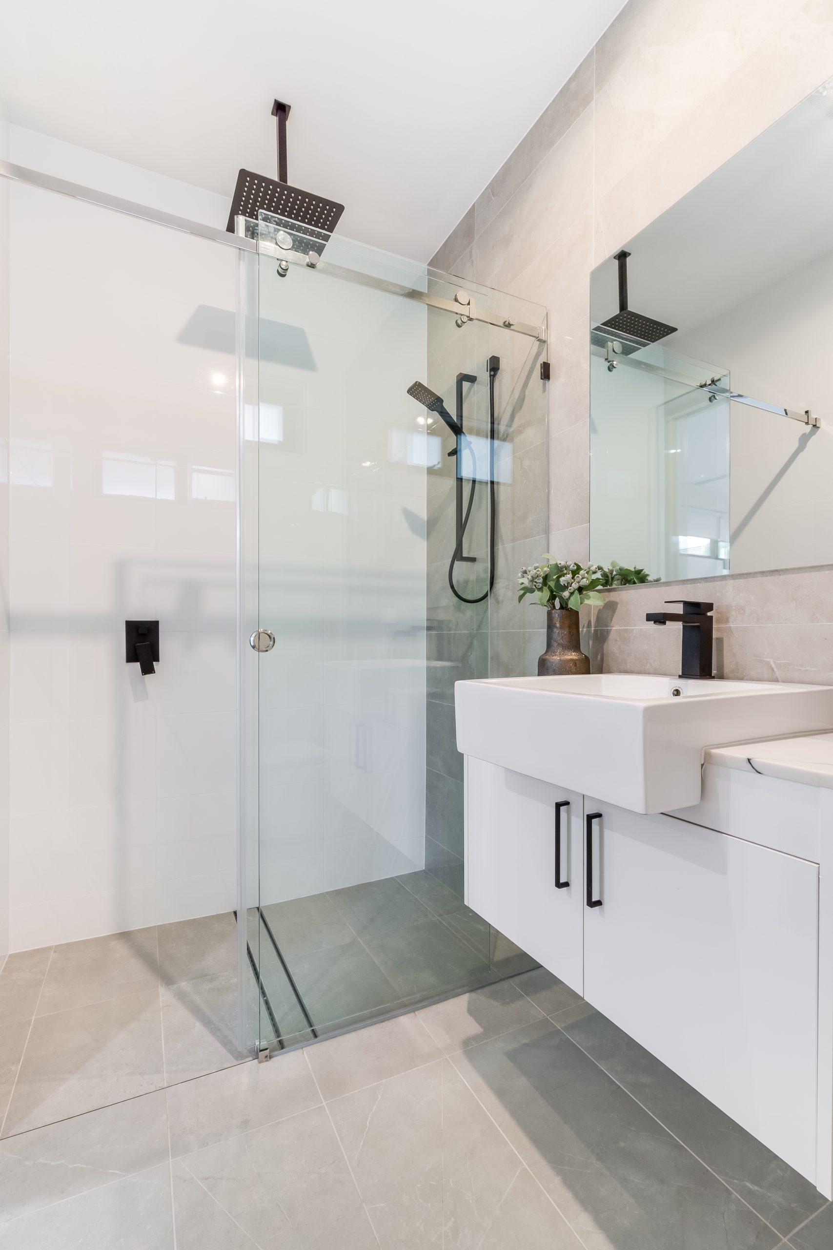Kensington - Portrush - HBC Homes Adelaide - _DSC2864
