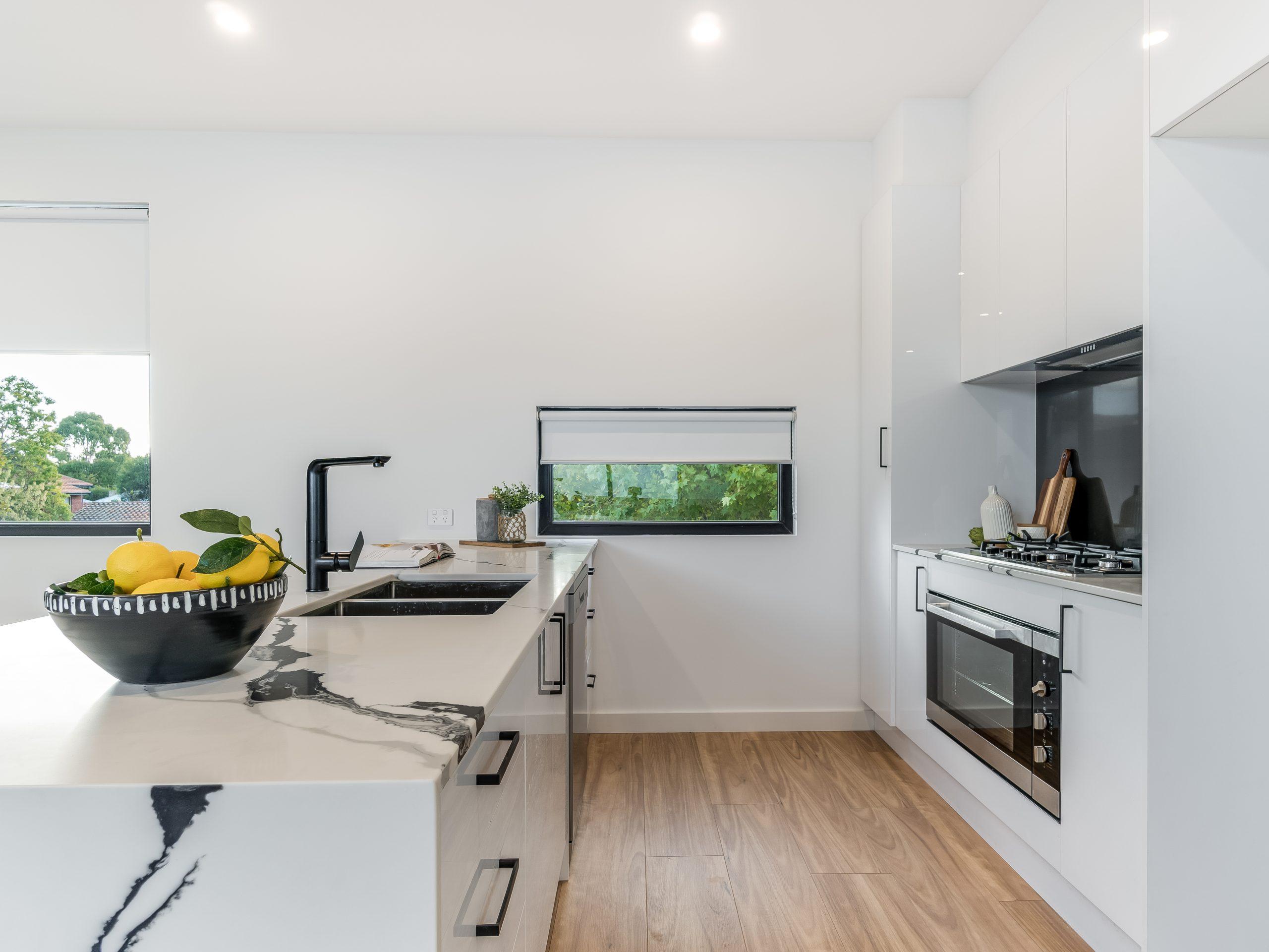 Kensington - Portrush - HBC Homes Adelaide - _DSC2897