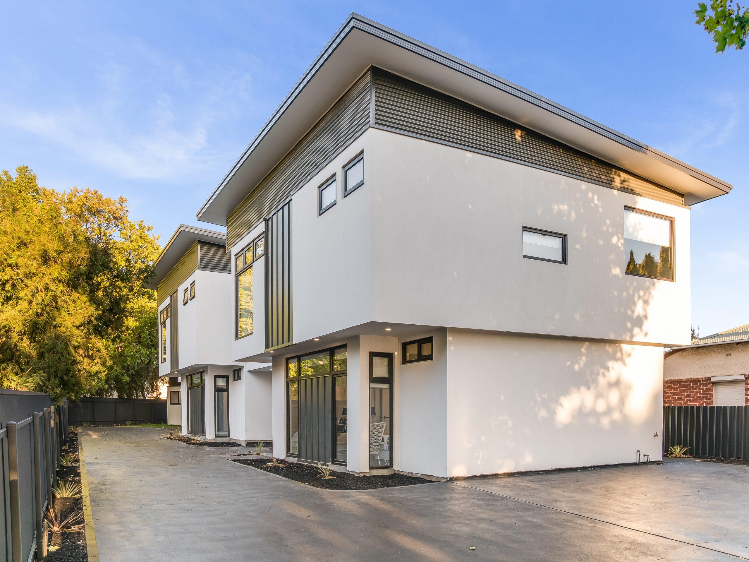 Kensington - Portrush - HBC Homes Adelaide - _DSC2948
