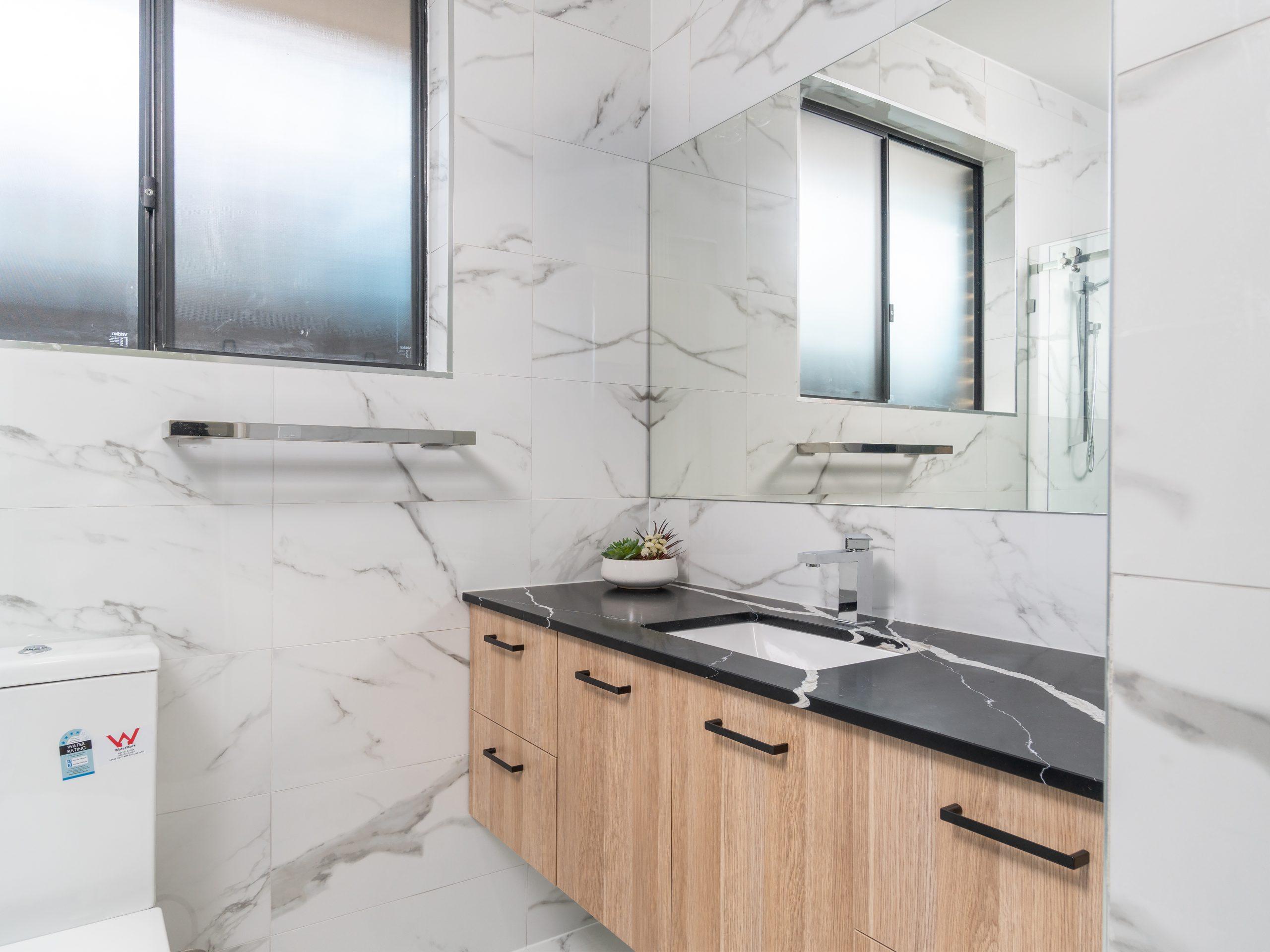 Kidman Park - Kelsey - HBC Homes Adelaide - _PRO2223-Edit