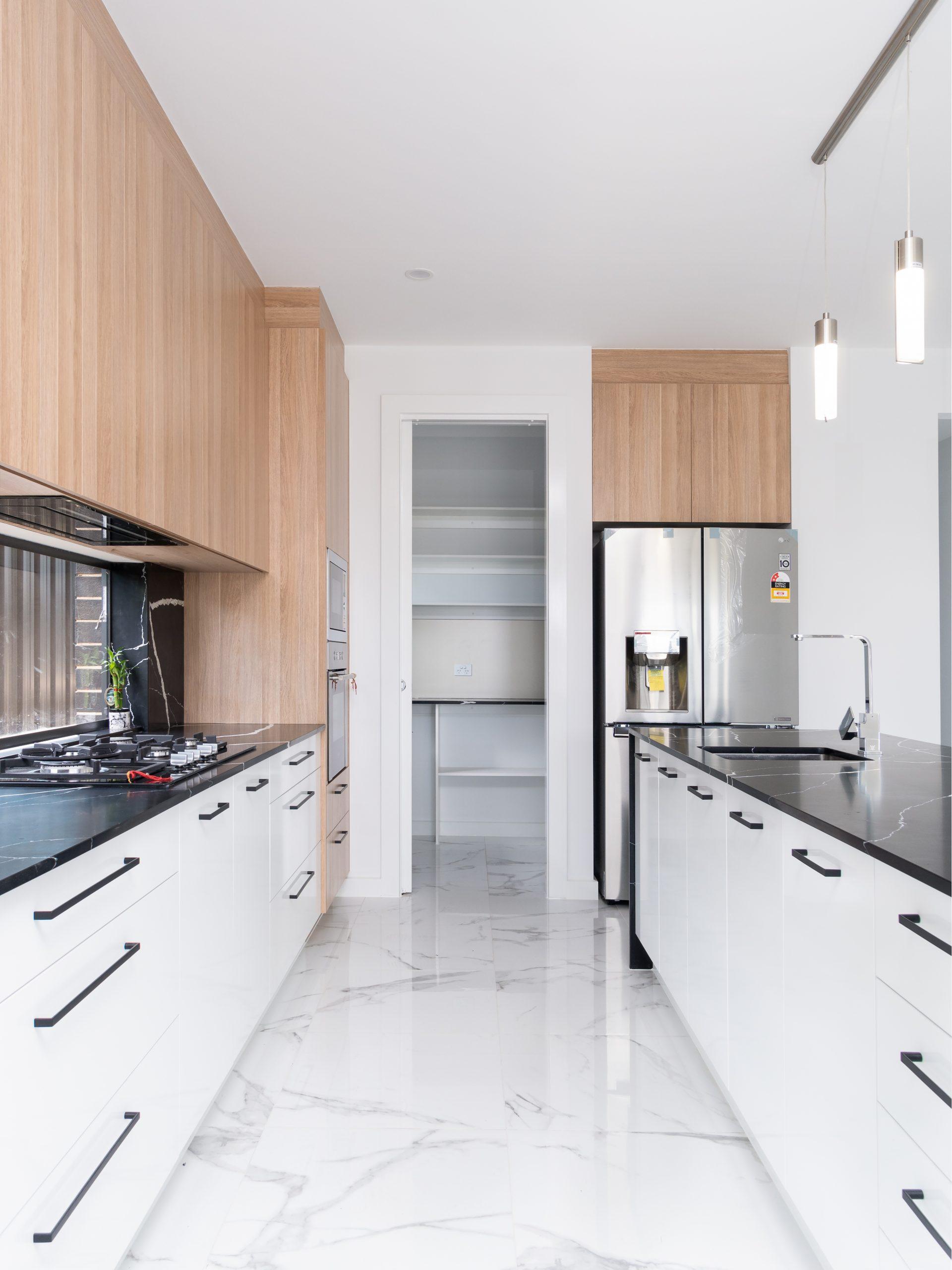 Kidman Park - Kelsey - HBC Homes Adelaide - _PRO2257-Edit