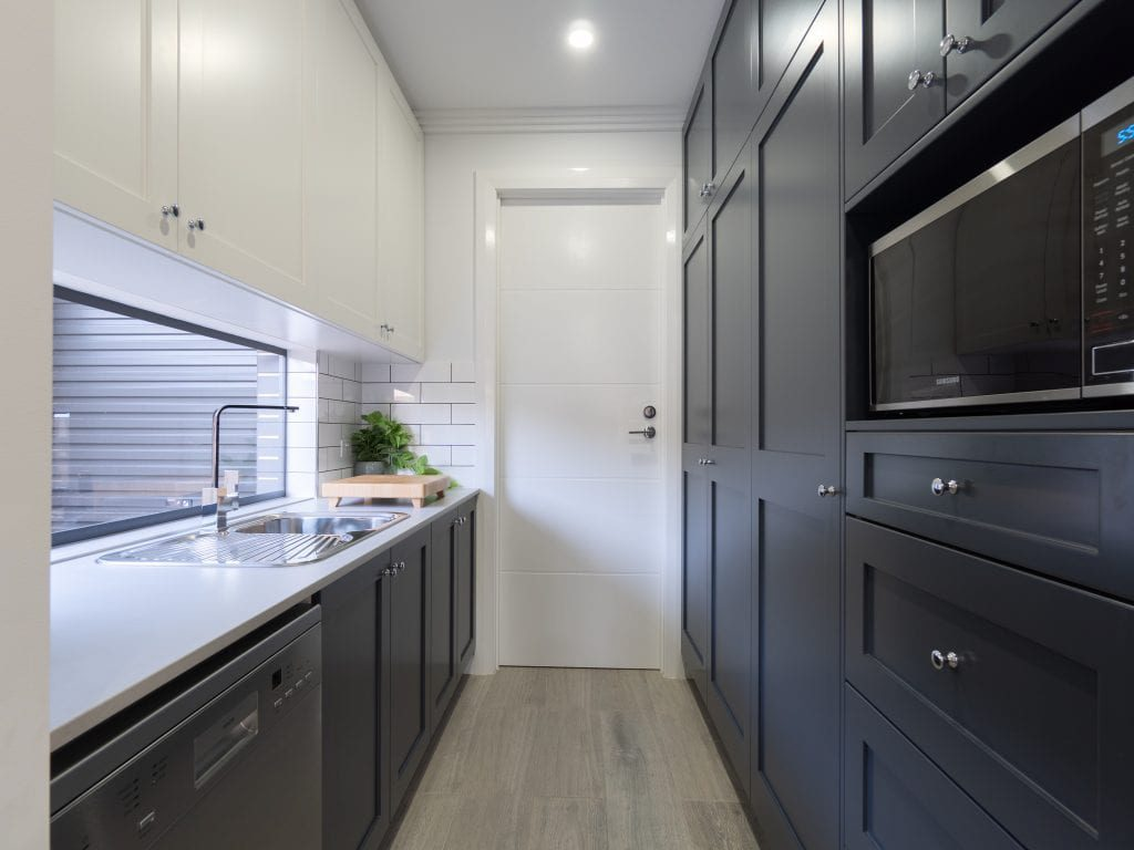 Kidman Park - Kidman - HBC Homes Adelaide - Kidman_3-1024x768